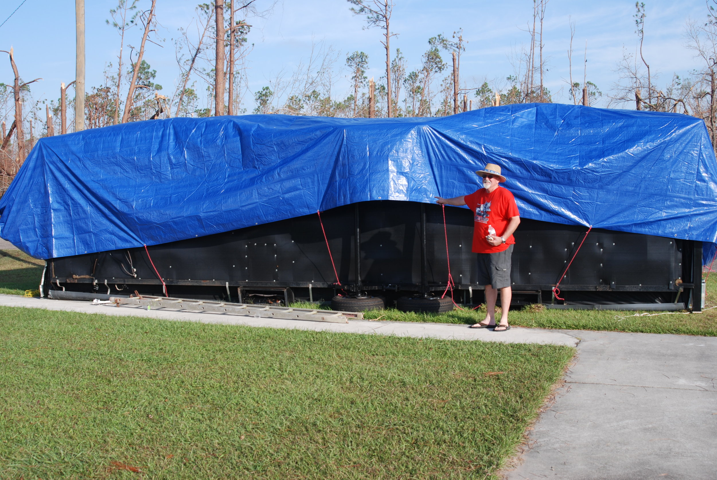 Hurricane Michael Trip_144.JPG
