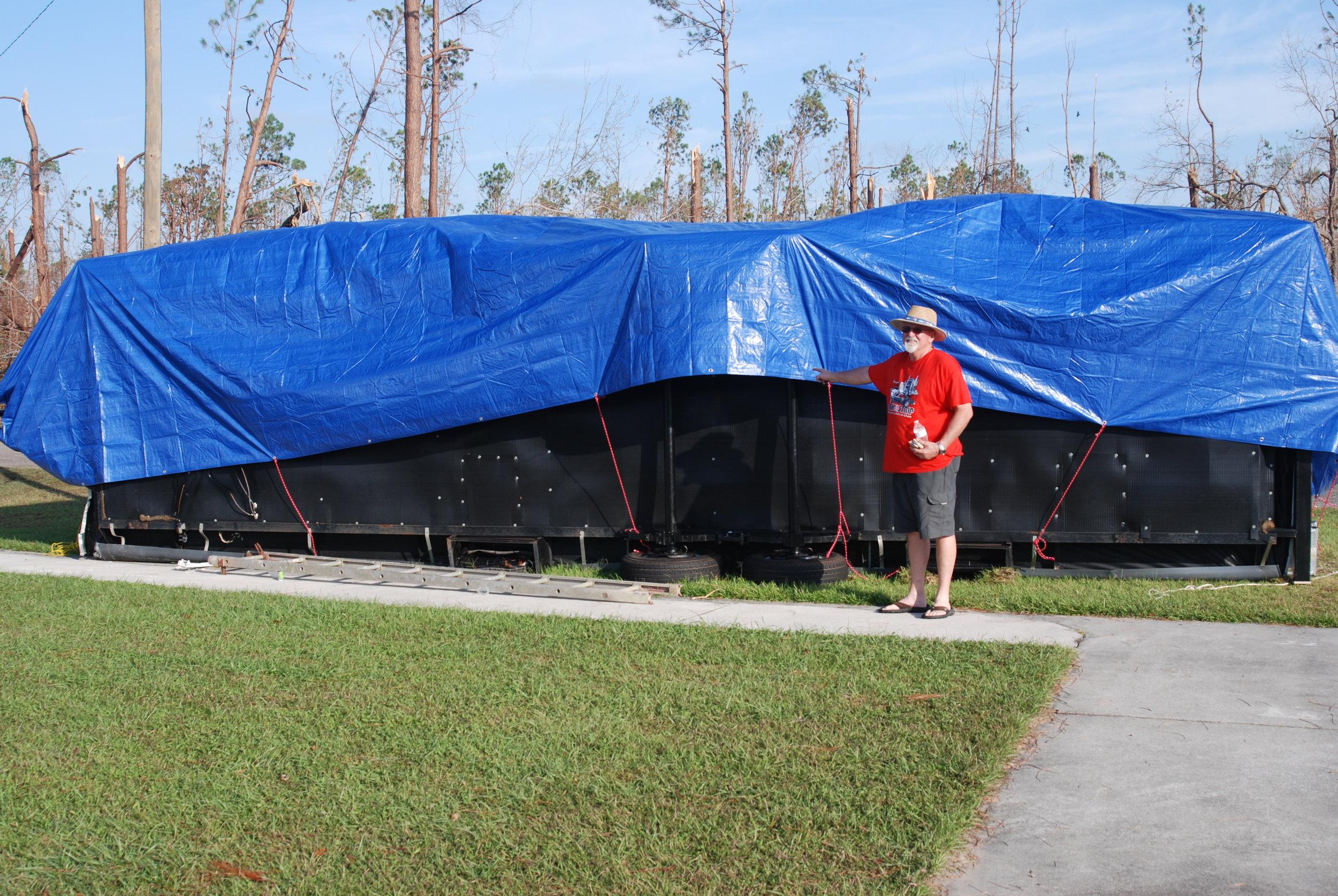 Hurricane Michael Trip_145.JPG