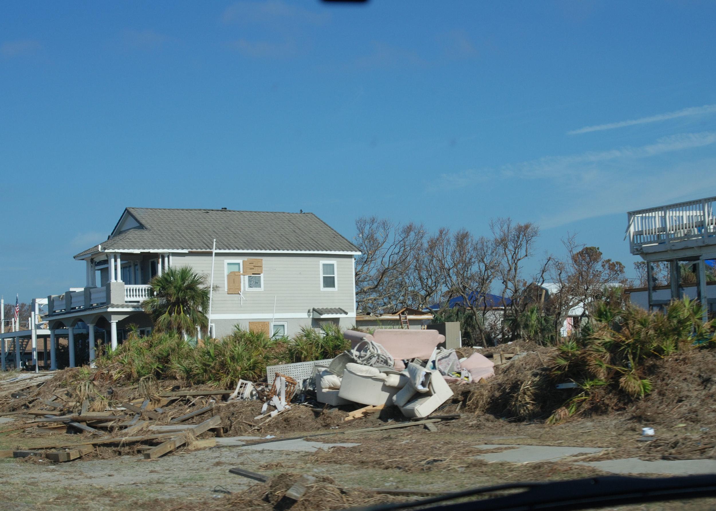 Hurricane Michael Trip_150.JPG