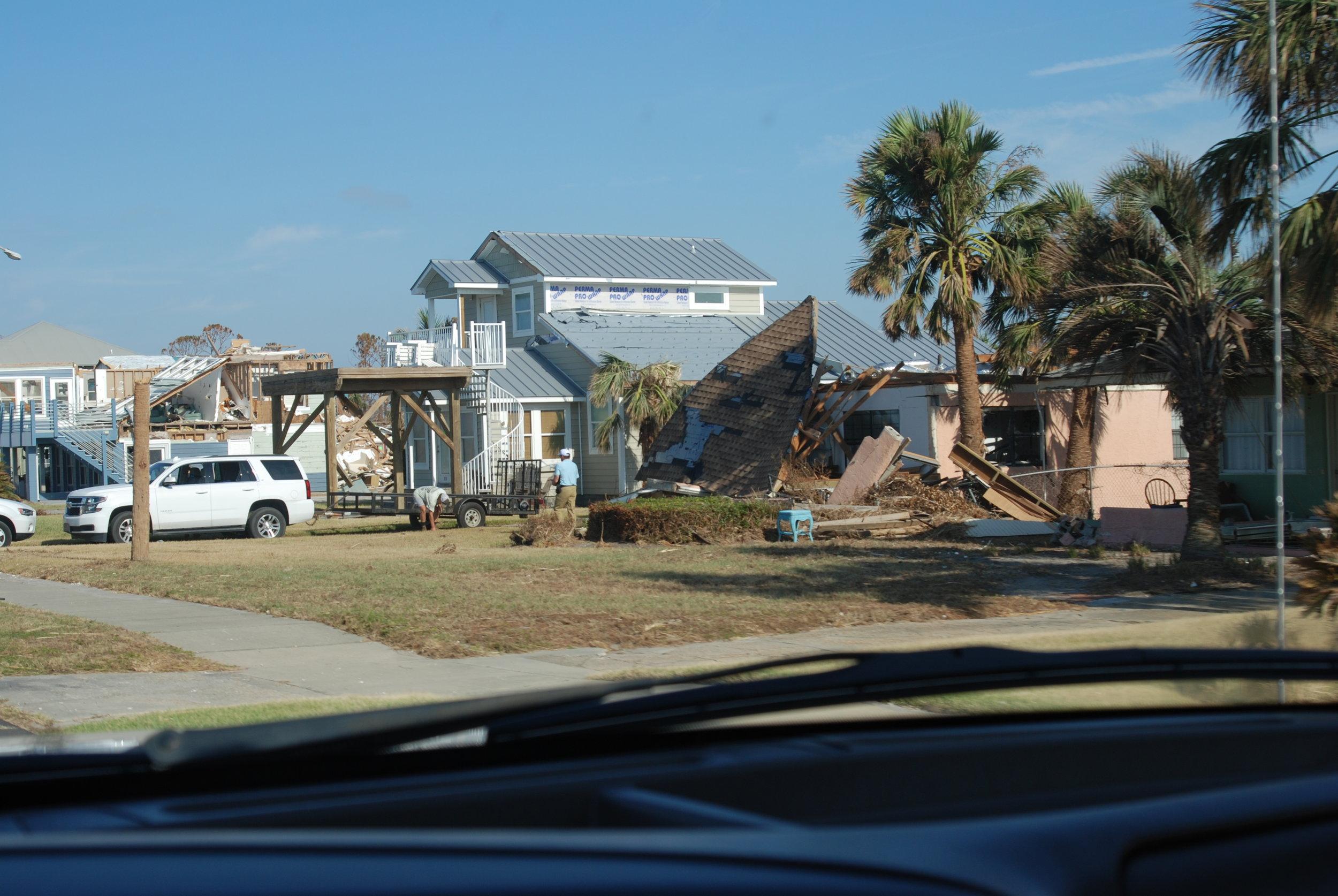 Hurricane Michael Trip_153.JPG