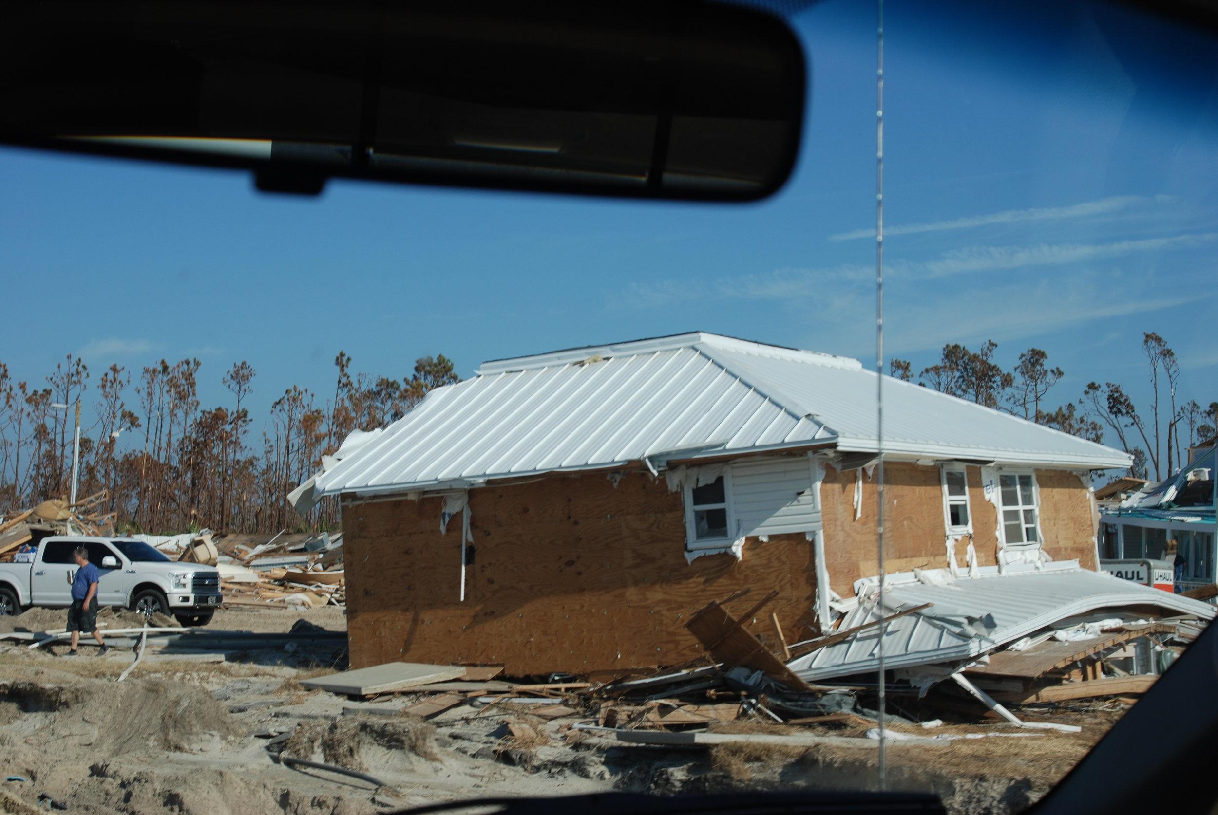 Hurricane Michael Trip_158.JPG