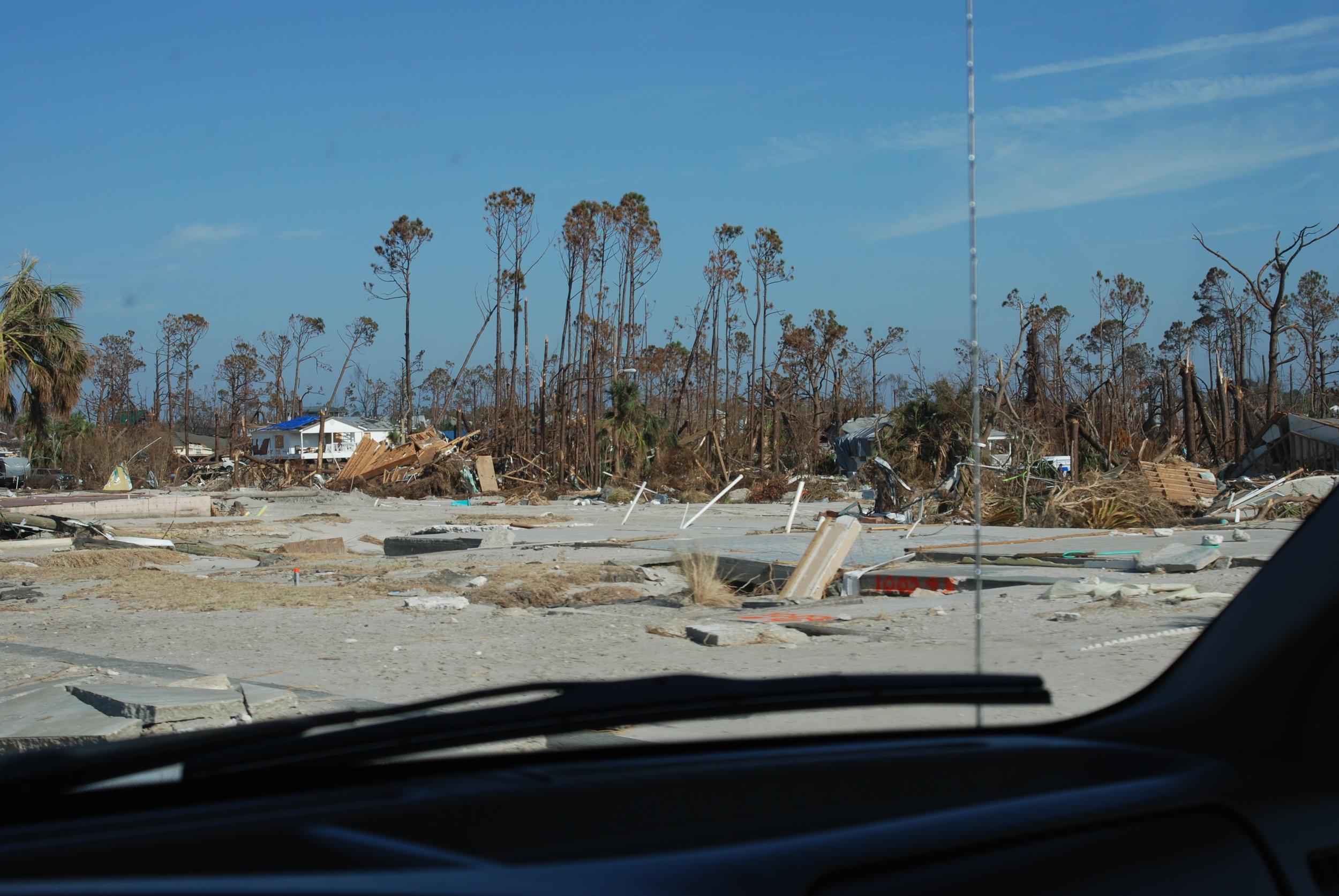 Hurricane Michael Trip_160.JPG