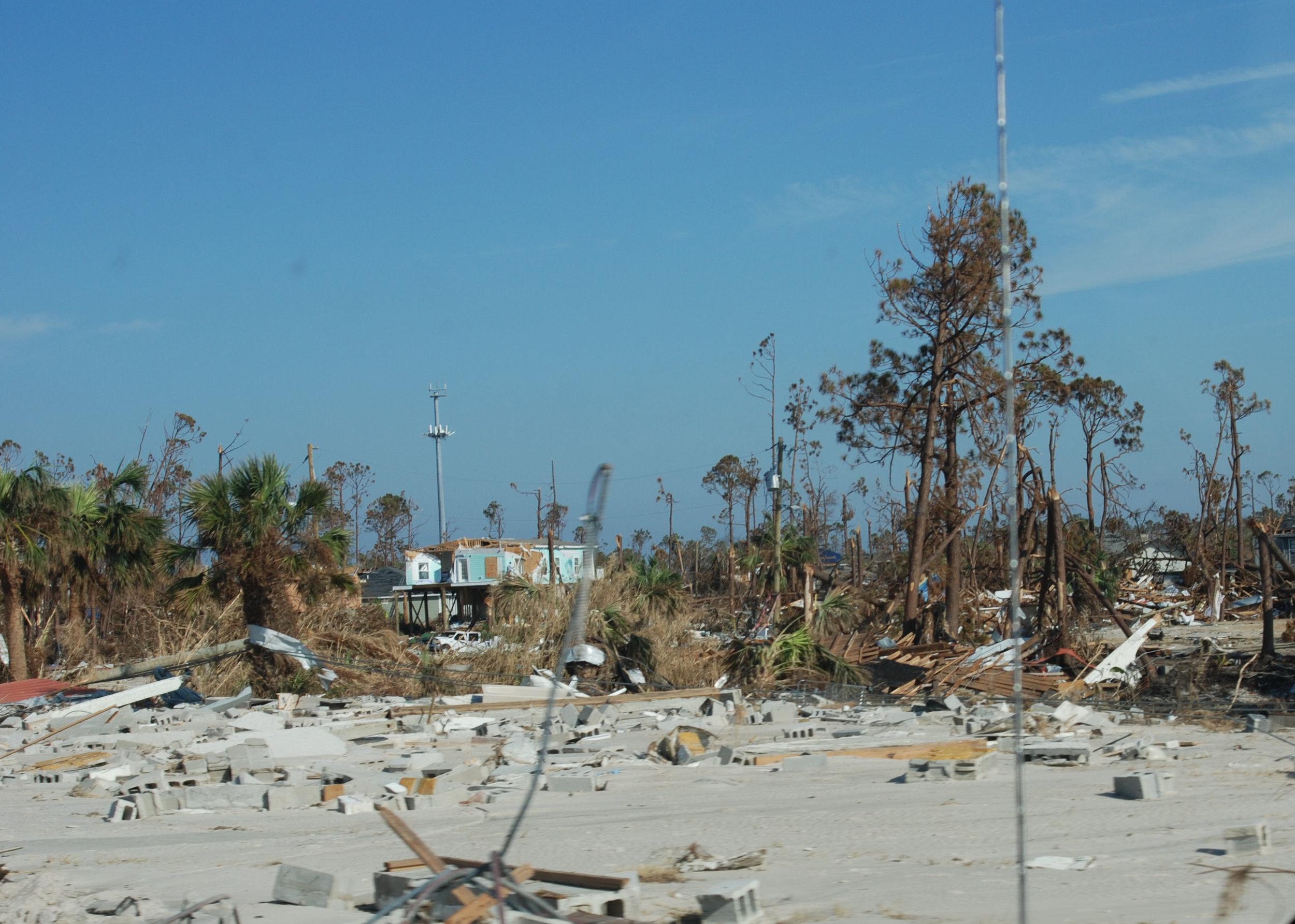 Hurricane Michael Trip_166.JPG