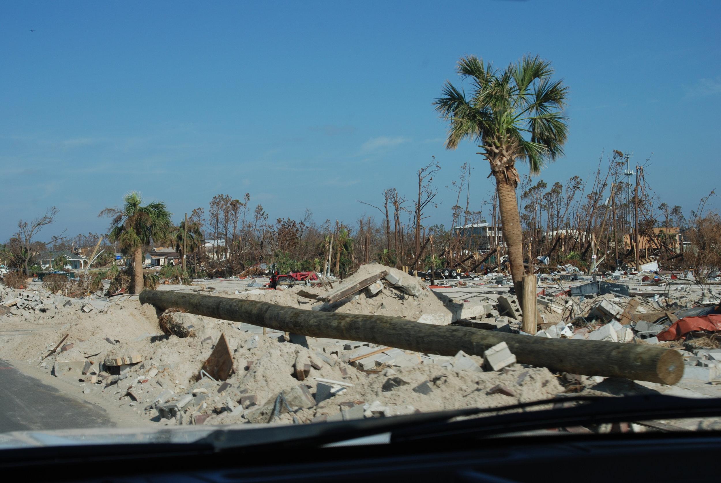 Hurricane Michael Trip_167.JPG