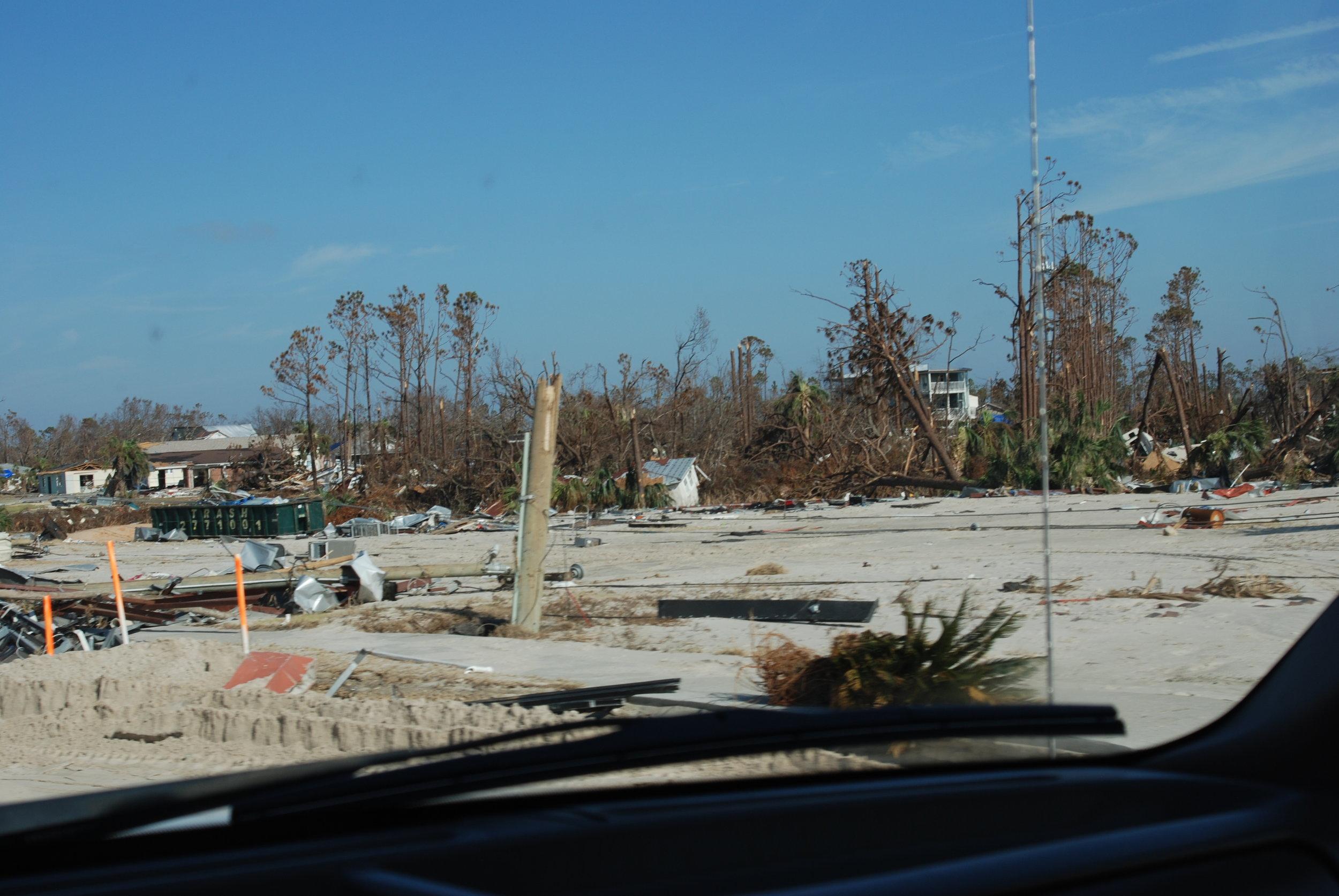 Hurricane Michael Trip_168.JPG