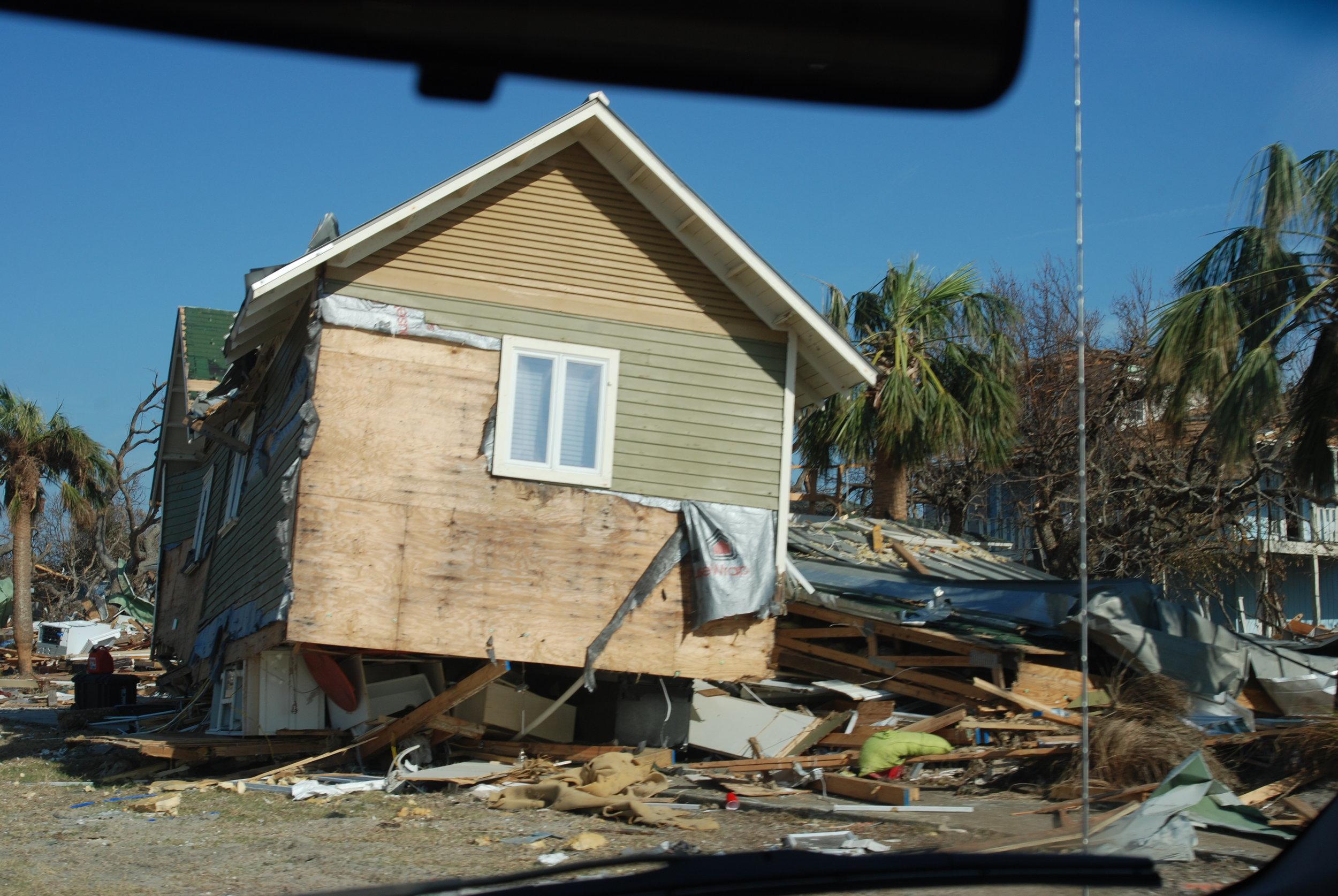 Hurricane Michael Trip_172.JPG