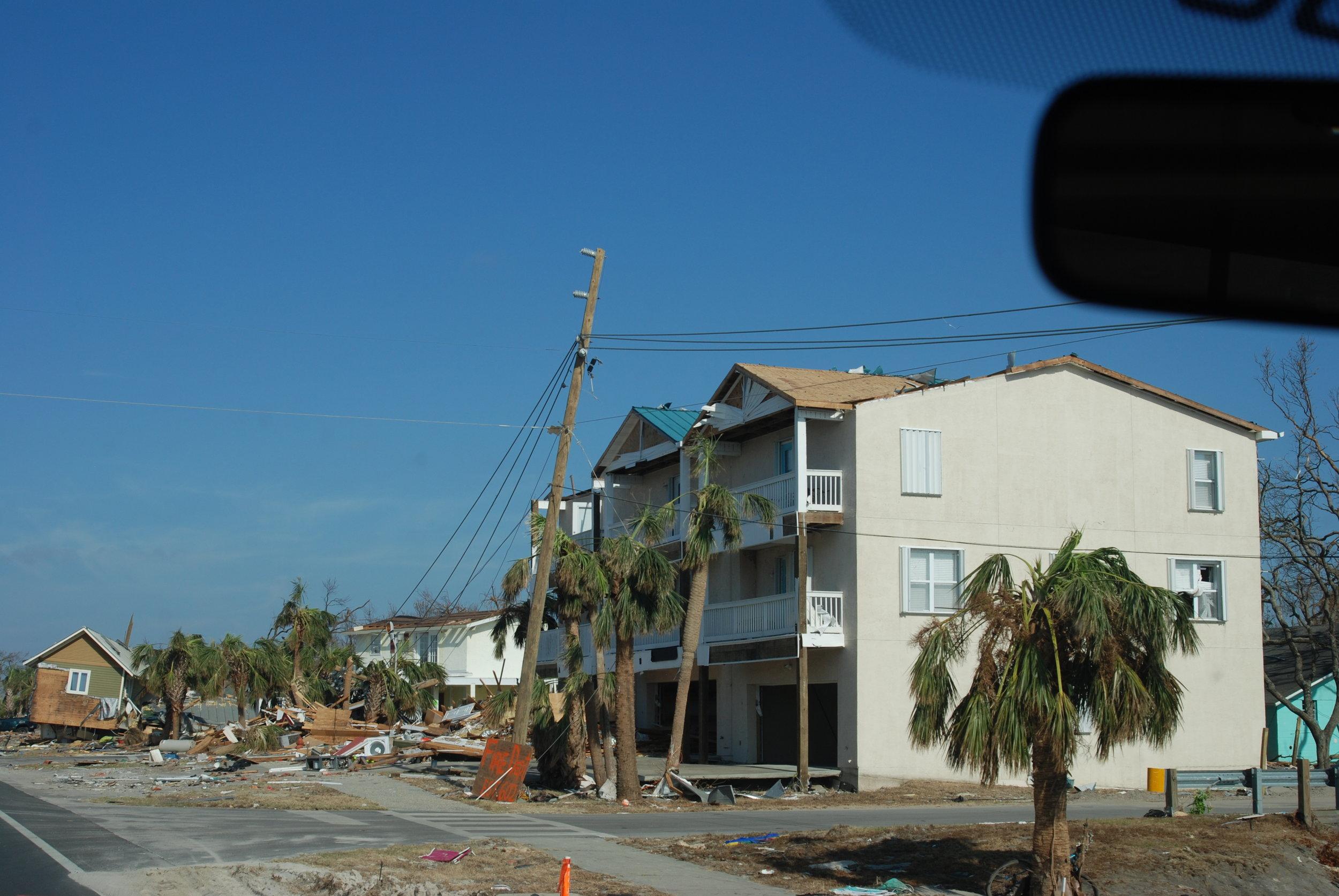 Hurricane Michael Trip_171.JPG