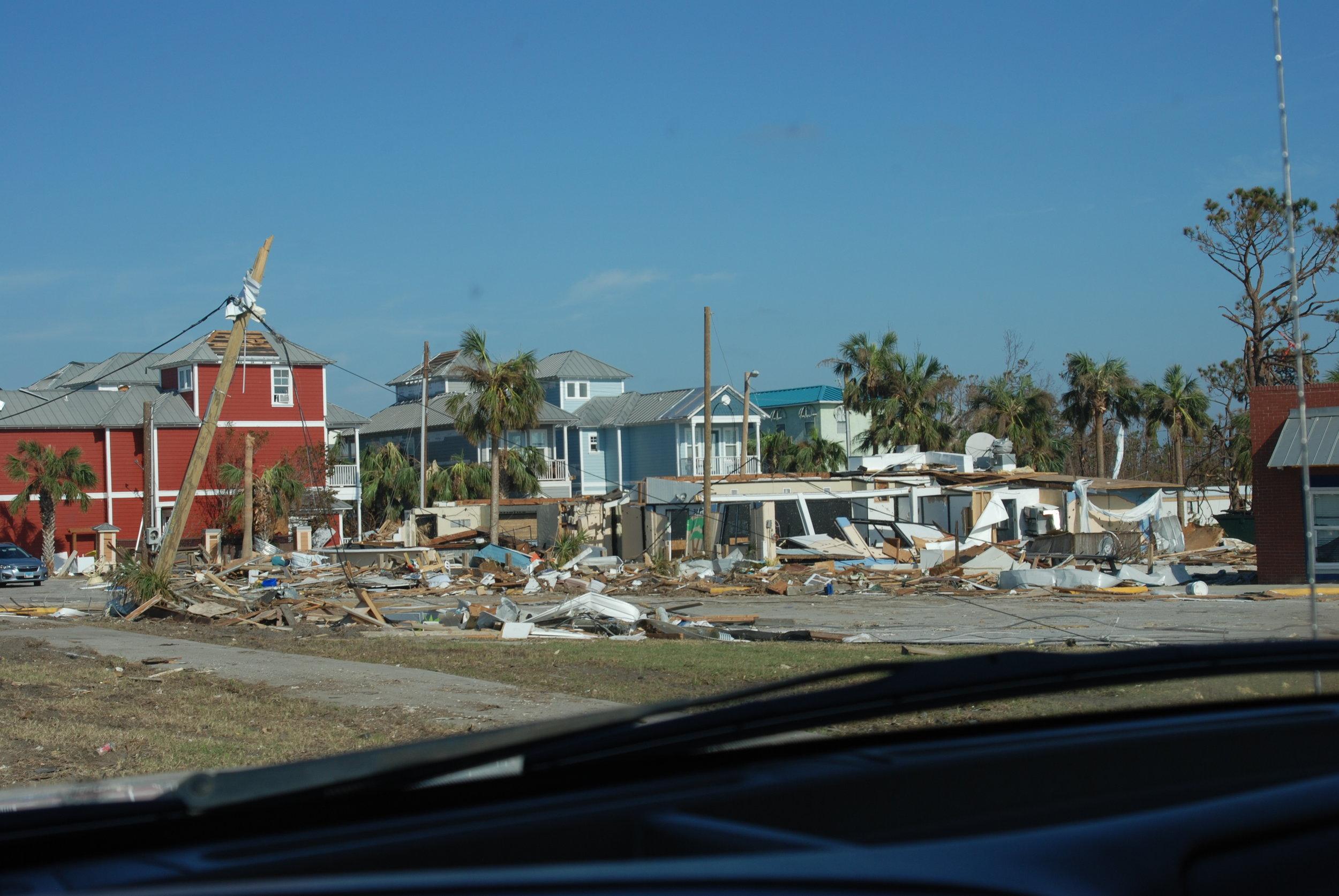 Hurricane Michael Trip_175.JPG