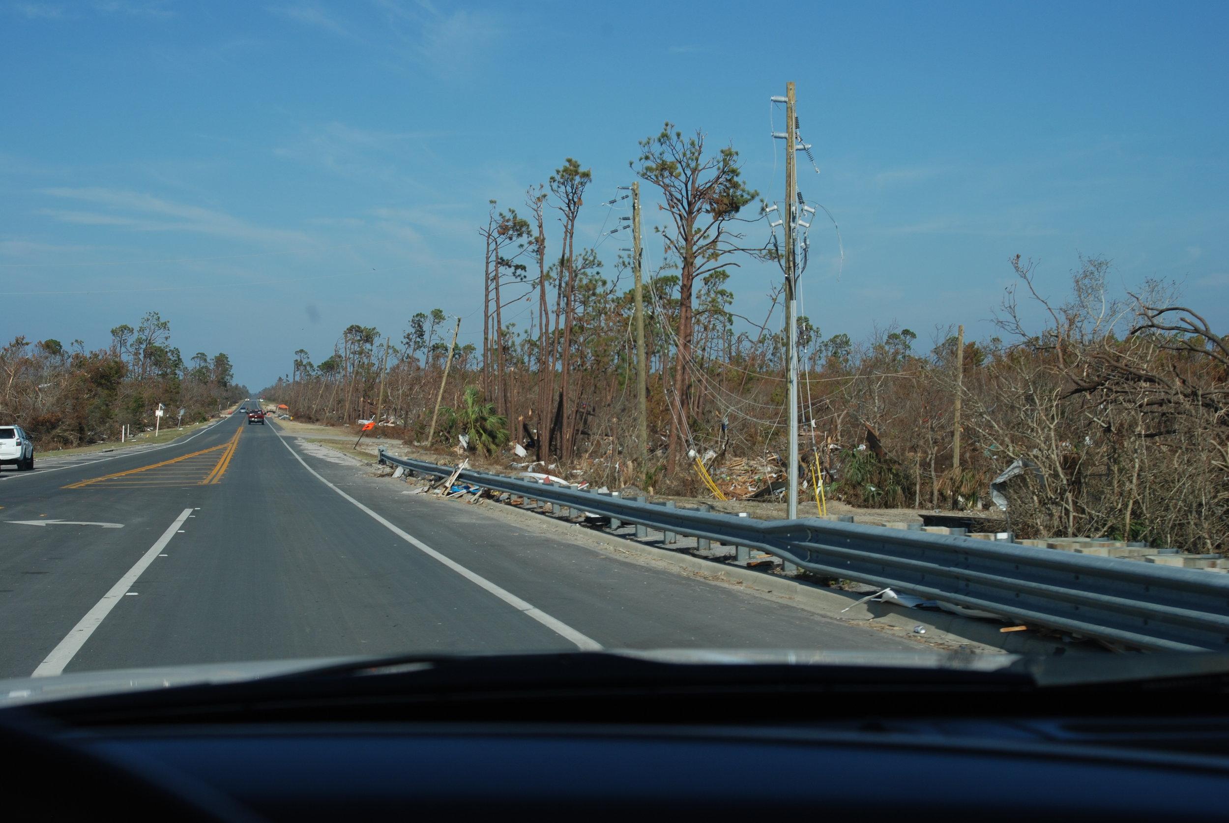 Hurricane Michael Trip_180.JPG