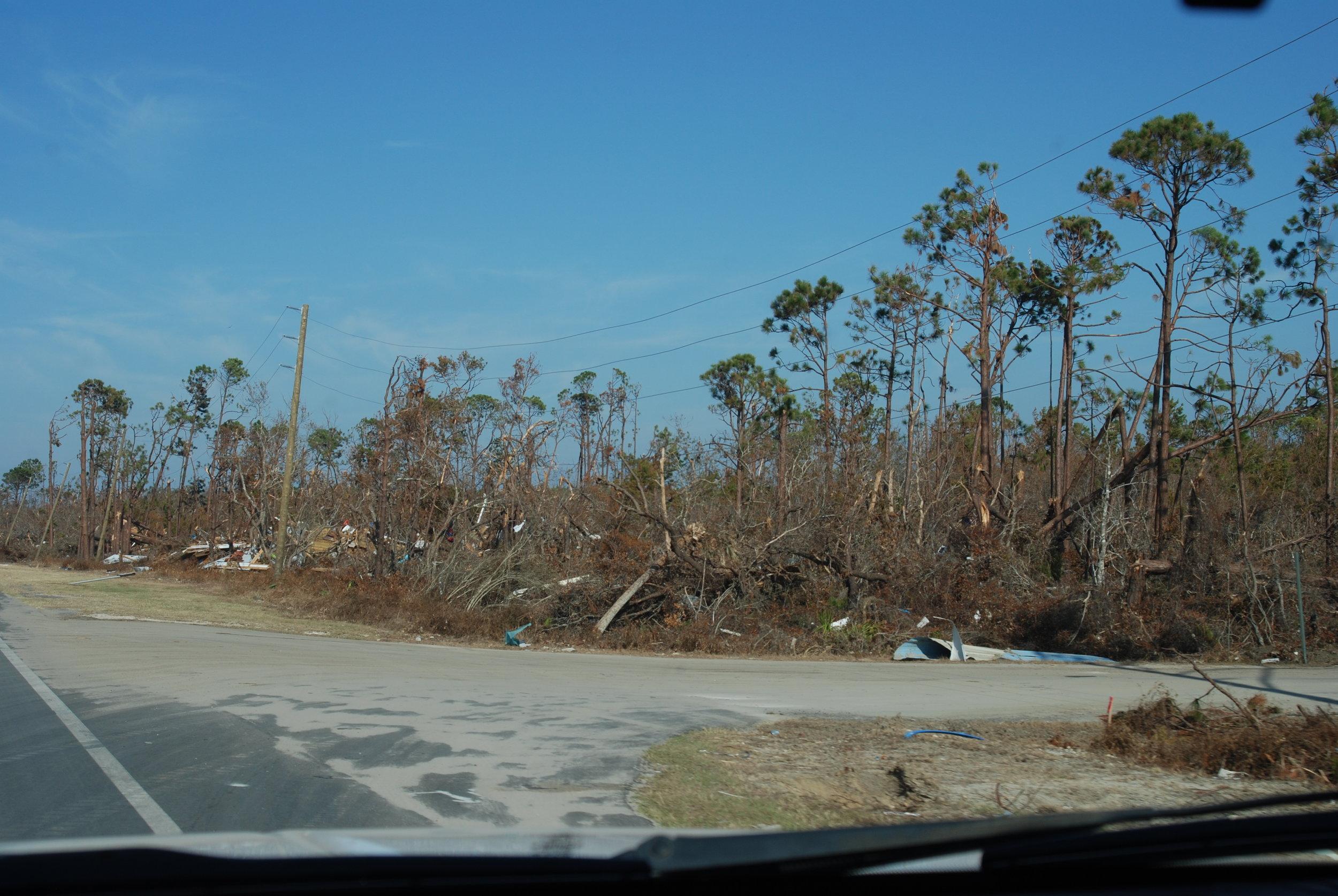 Hurricane Michael Trip_181.JPG