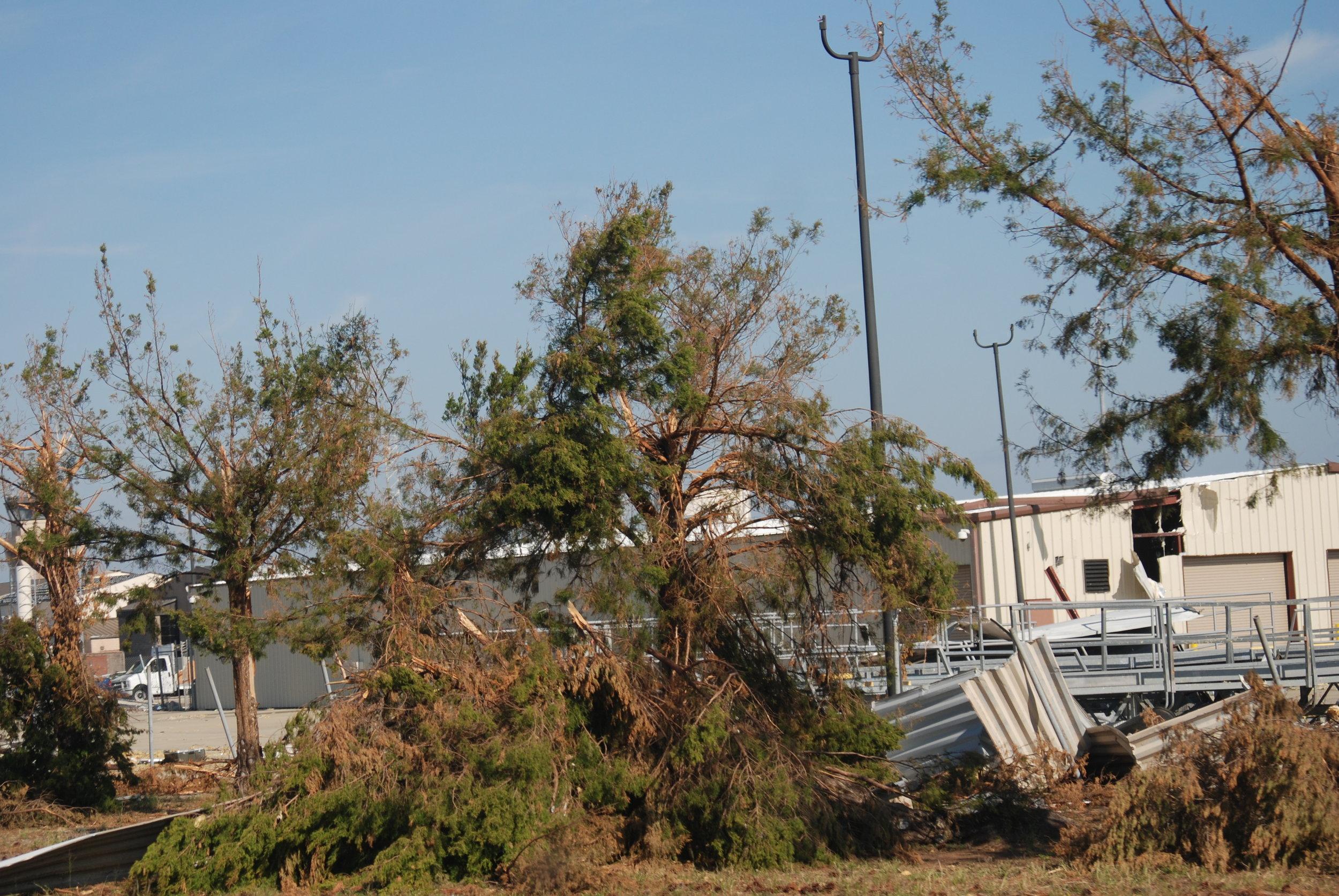 Hurricane Michael Trip_184.JPG