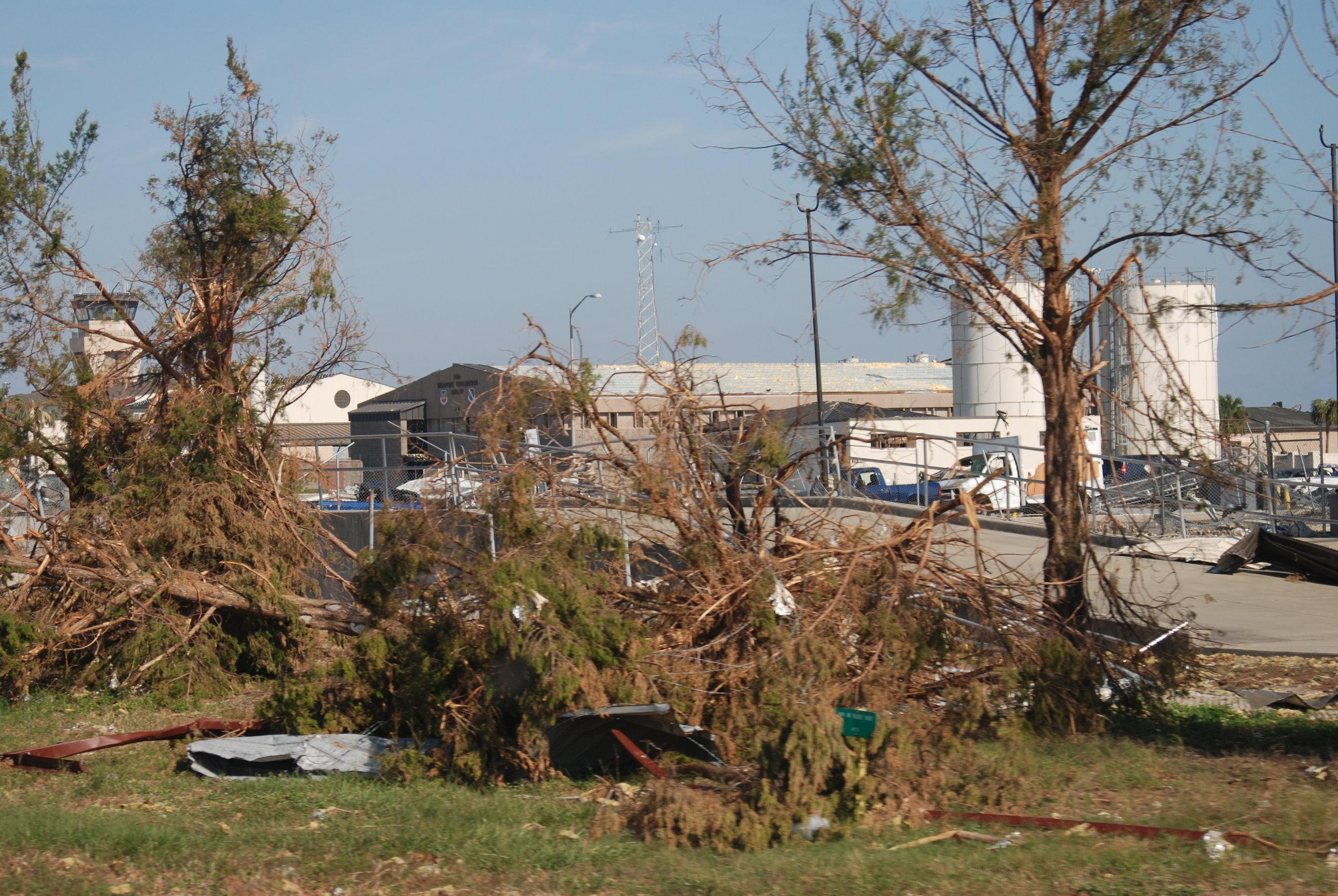 Hurricane Michael Trip_185.JPG