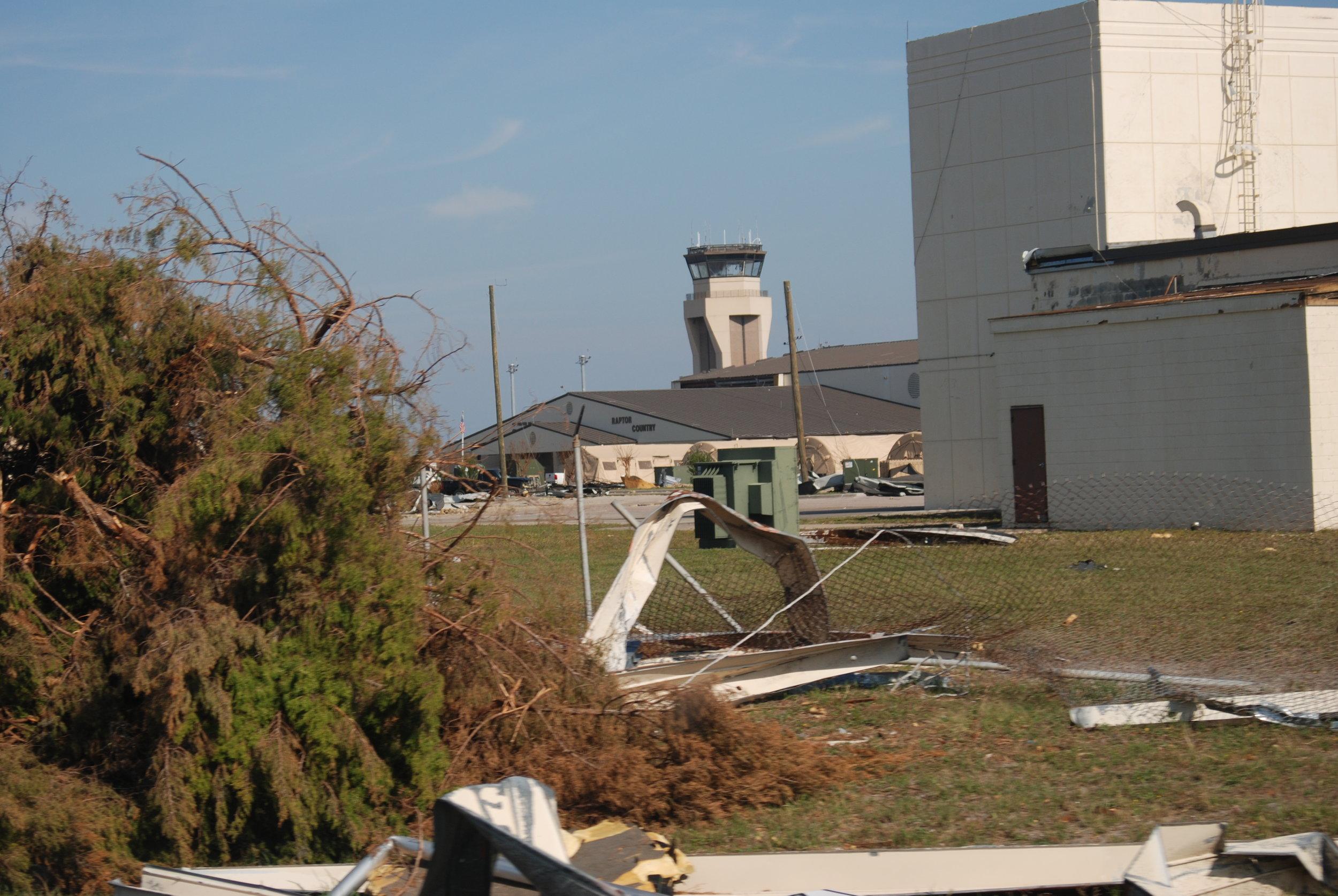 Hurricane Michael Trip_187.JPG