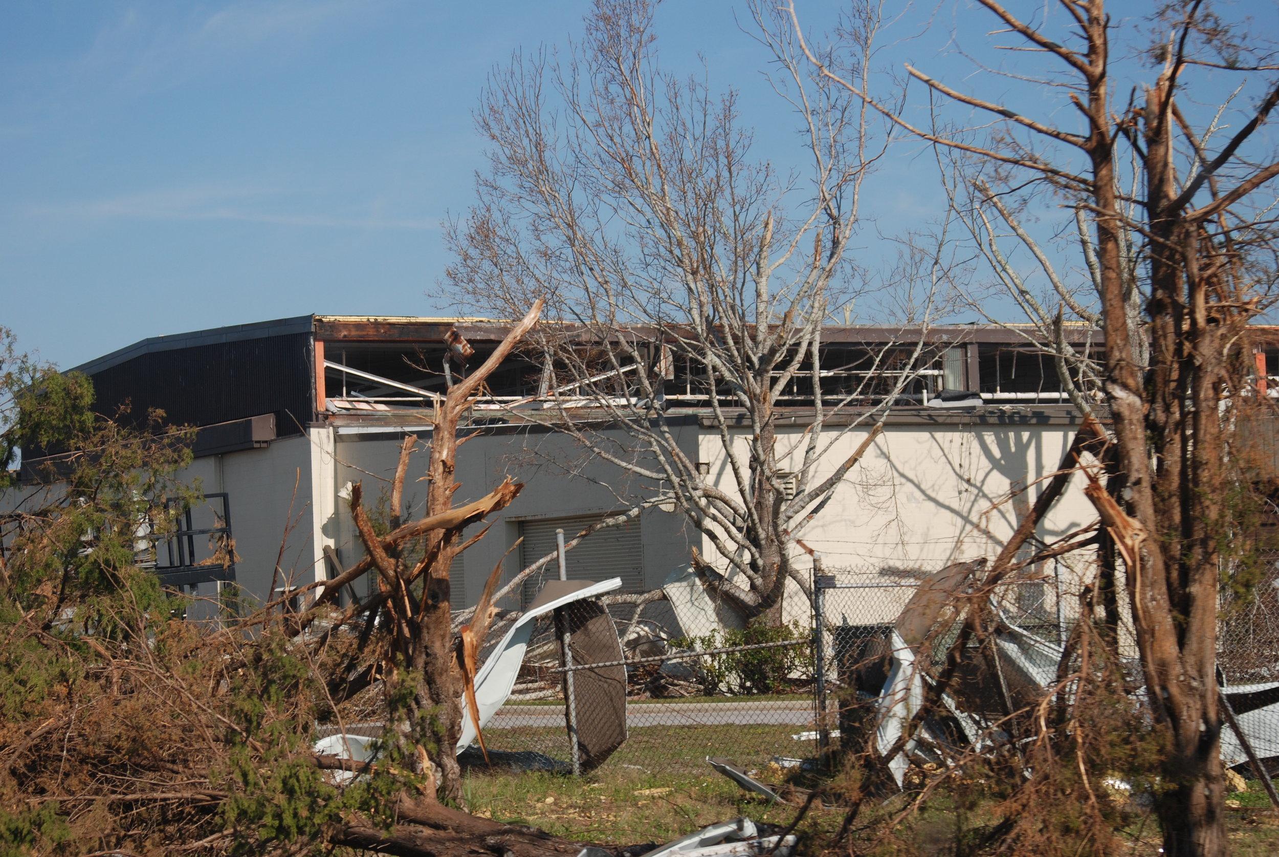 Hurricane Michael Trip_188.JPG