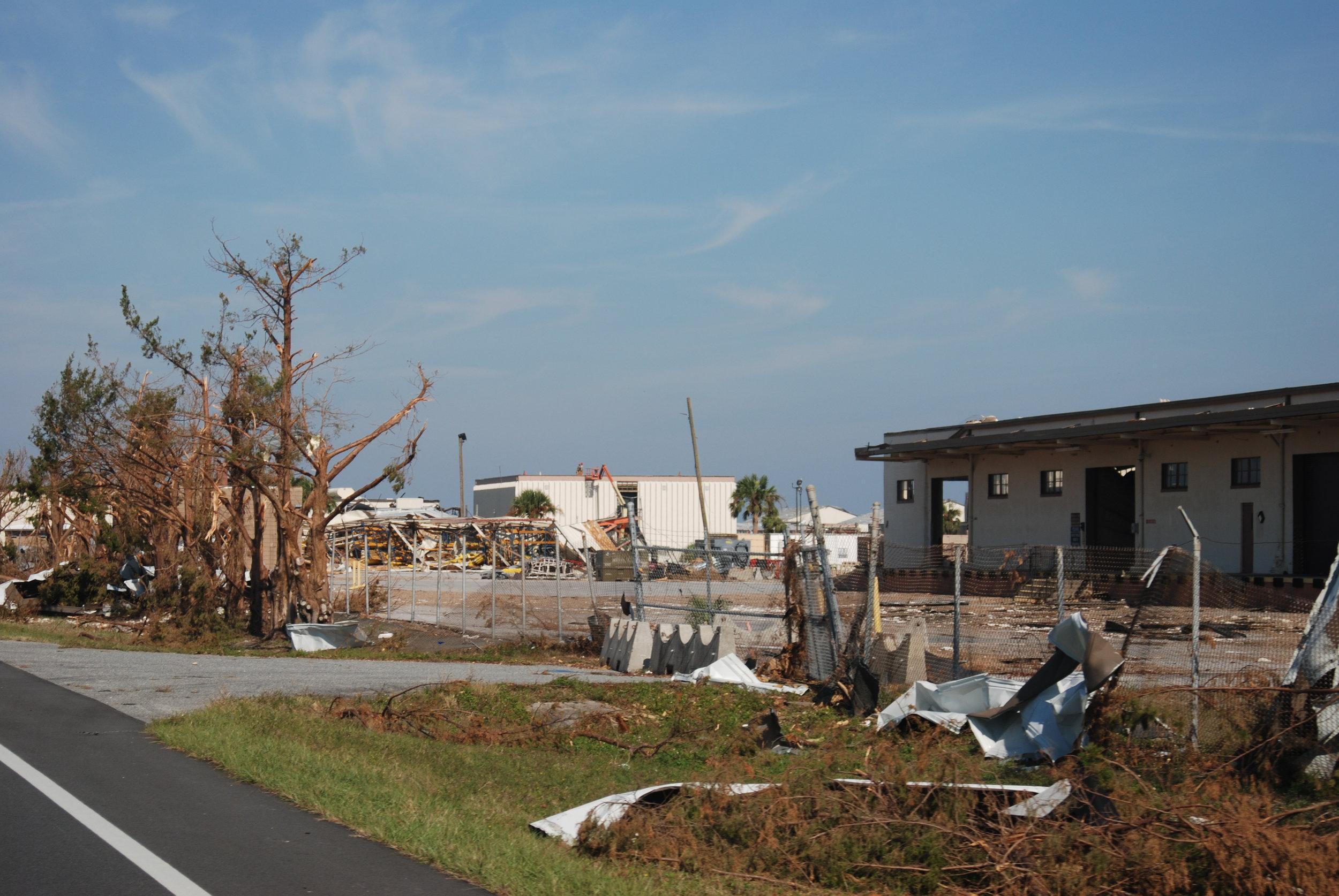 Hurricane Michael Trip_189.JPG