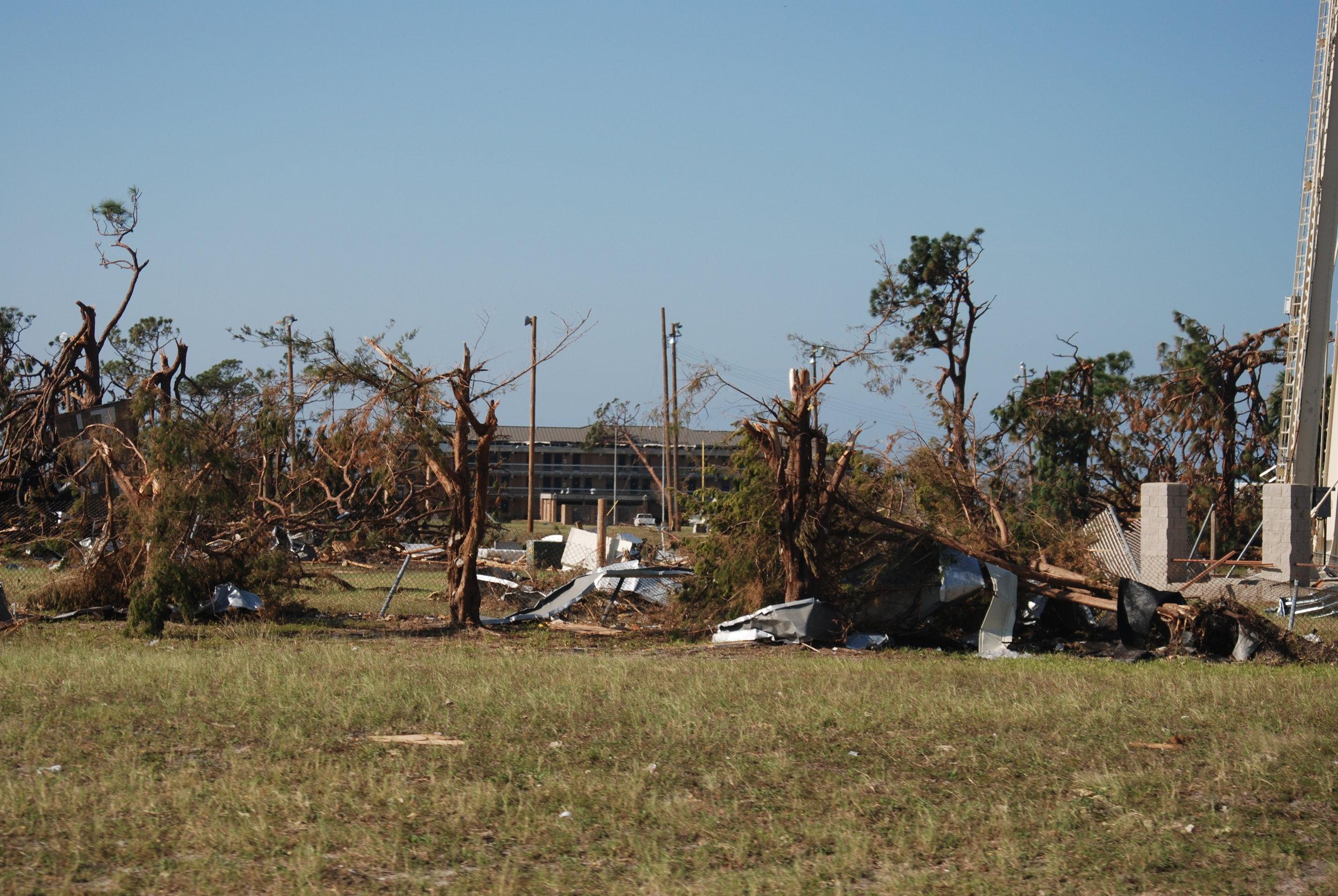 Hurricane Michael Trip_190.JPG