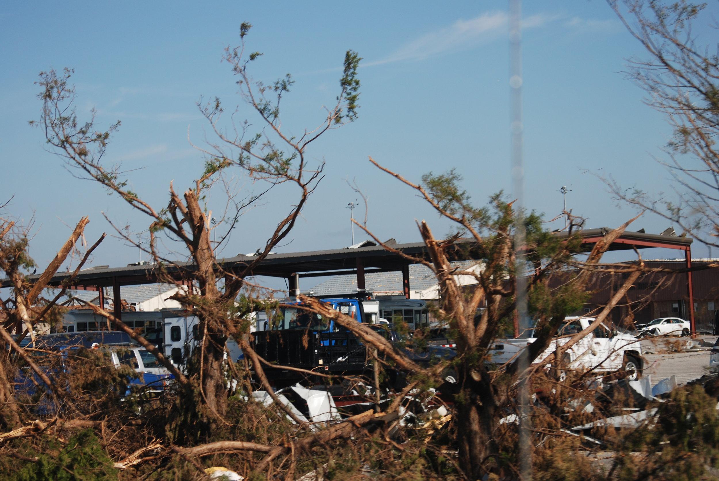 Hurricane Michael Trip_191.JPG