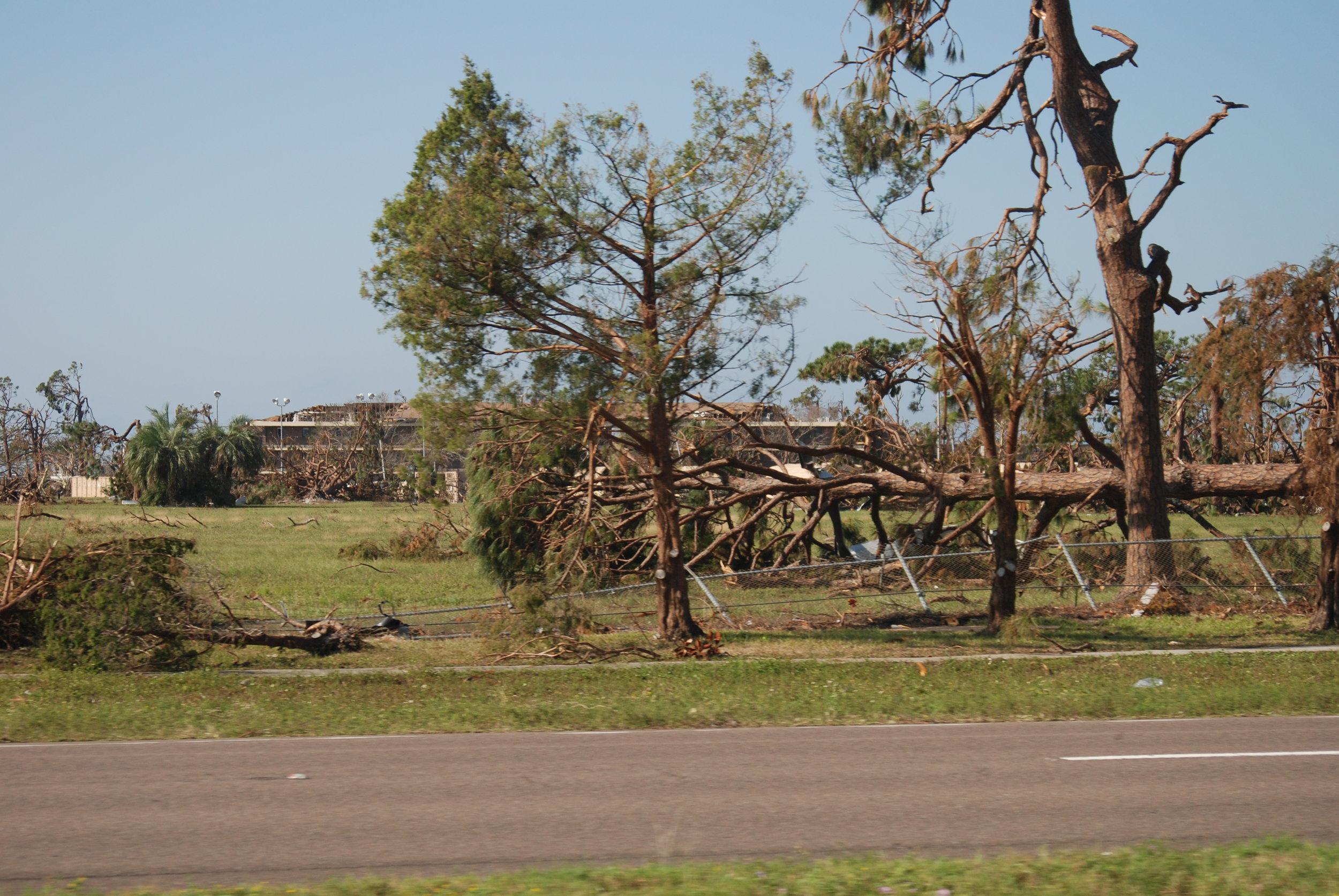 Hurricane Michael Trip_197.JPG