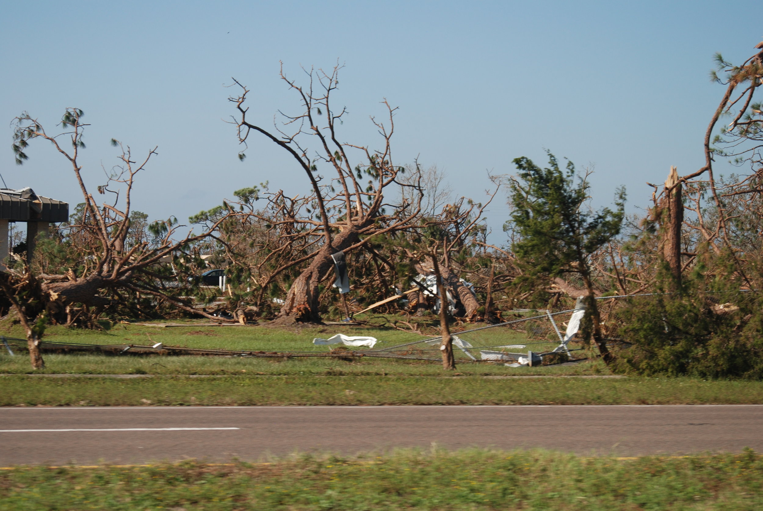 Hurricane Michael Trip_198.JPG