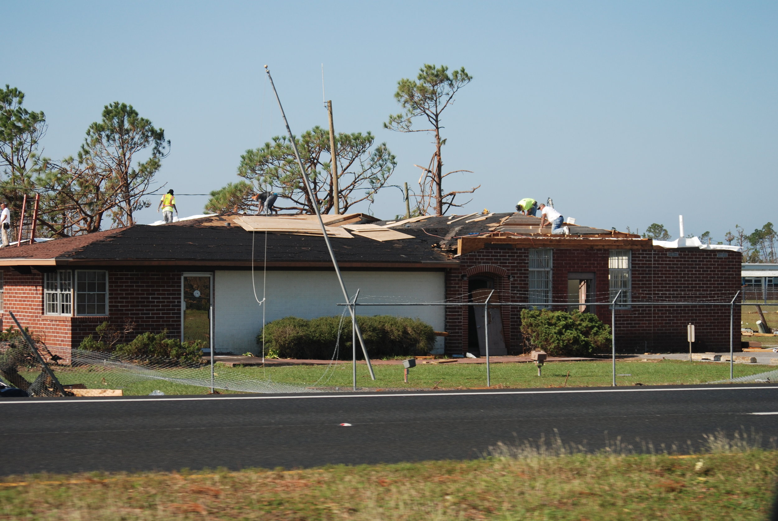 Hurricane Michael Trip_201.JPG