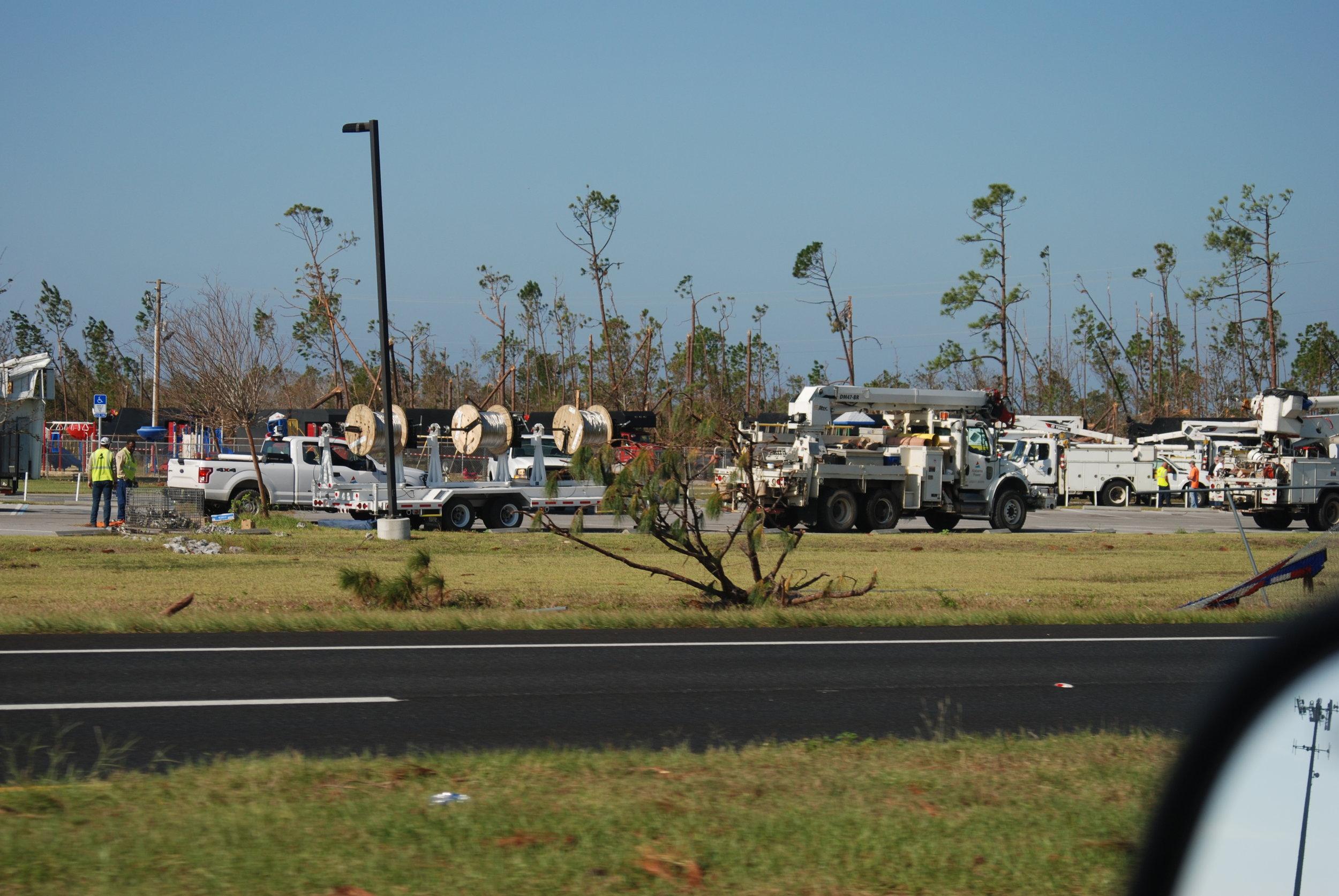Hurricane Michael Trip_203.JPG