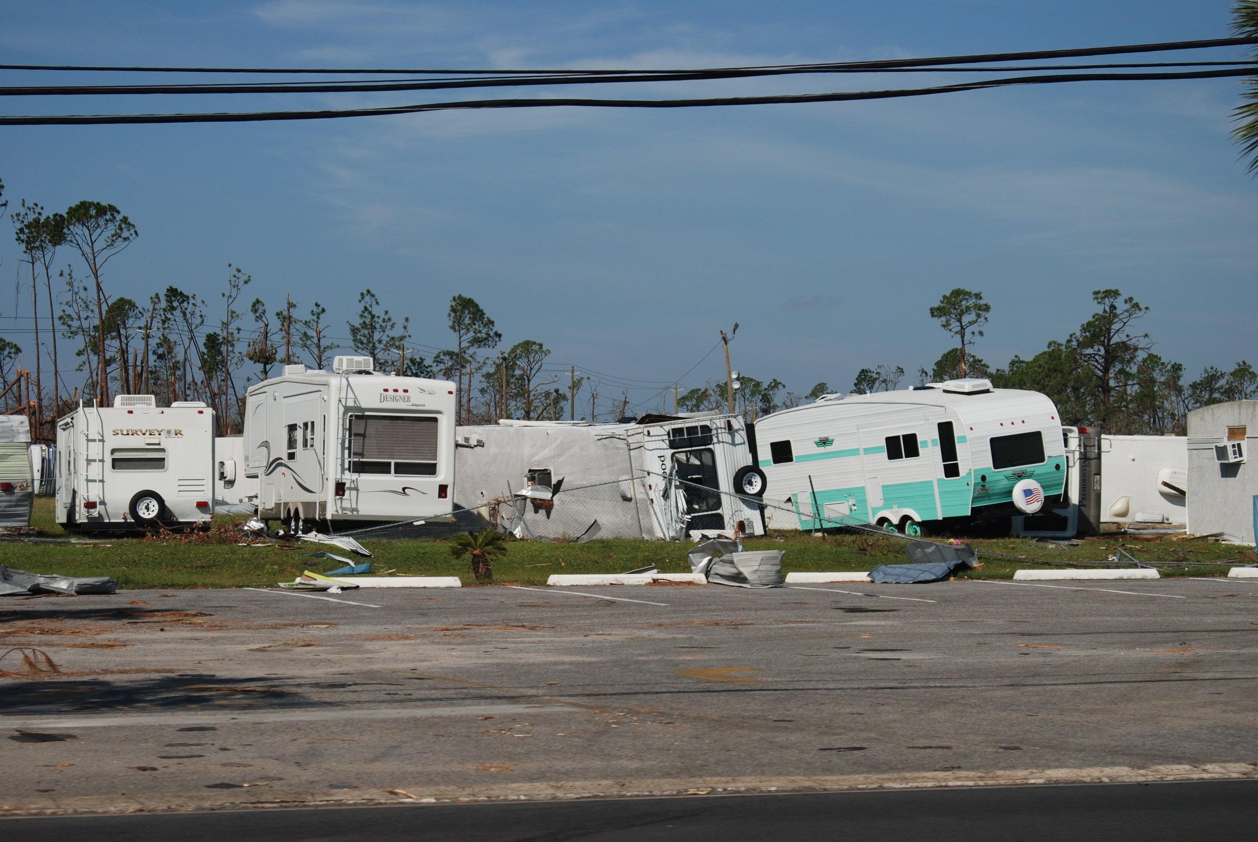 Hurricane Michael Trip_212.JPG