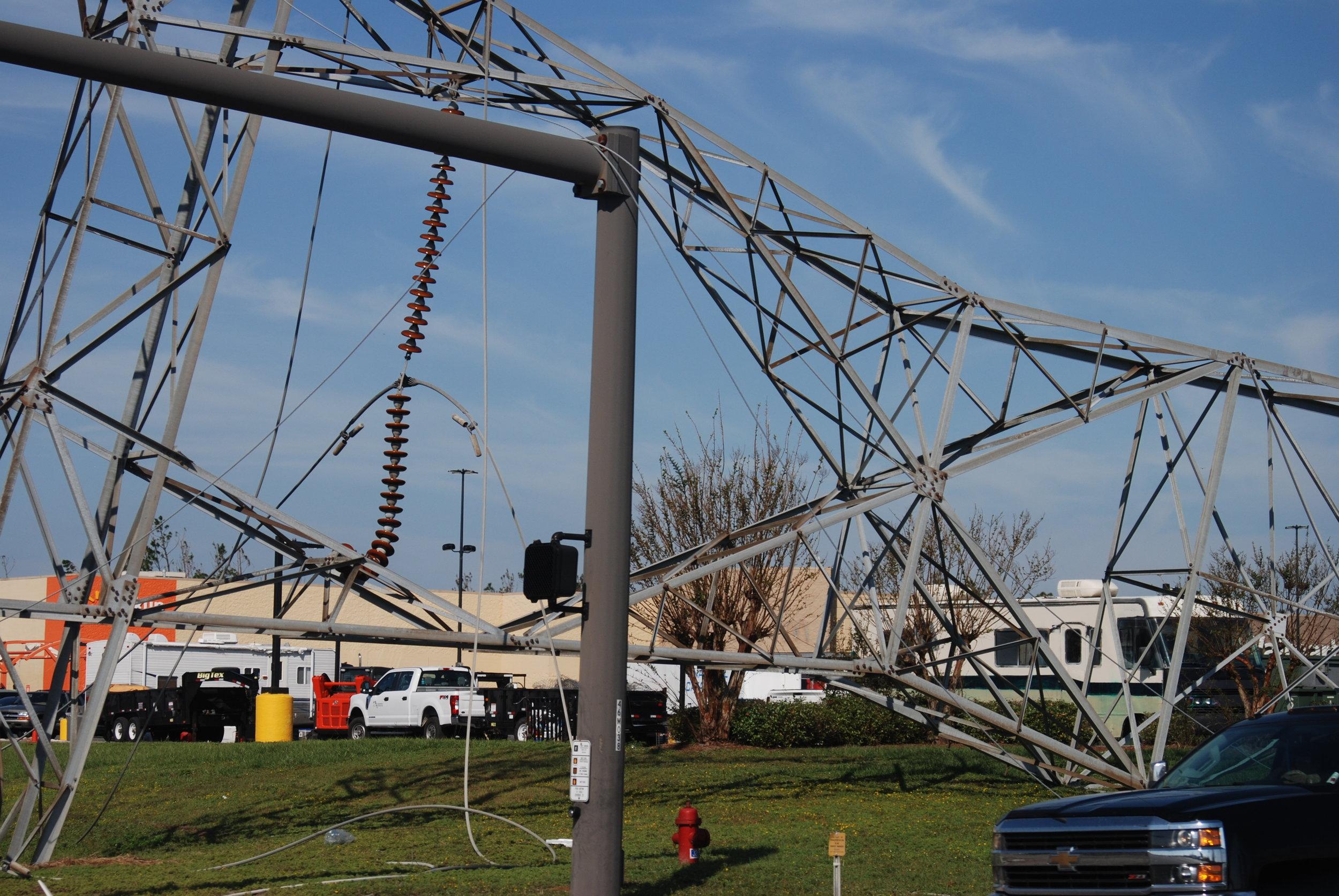 Hurricane Michael Trip_215.JPG