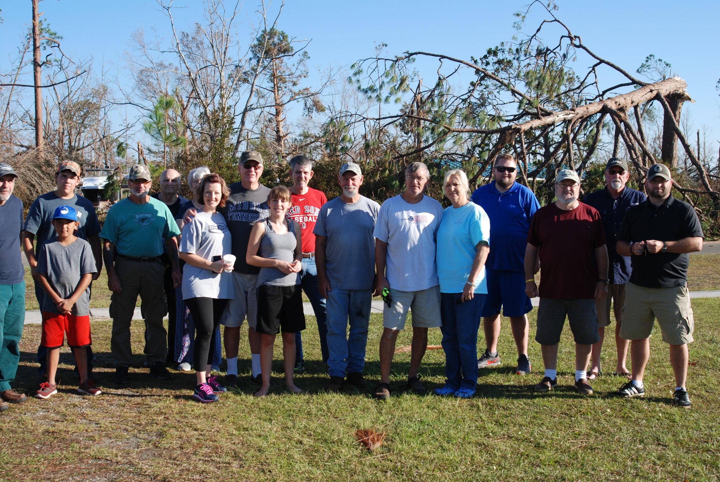 Hurricane Michael Trip_106.JPG