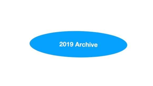 button-2019.001.jpg