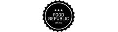 food_republic_press.jpg