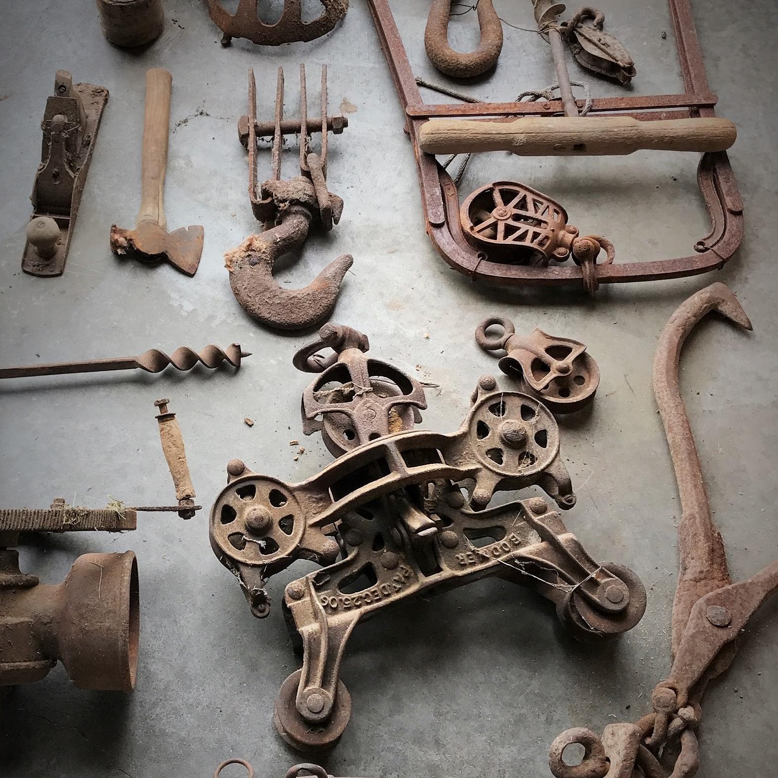 Rustic Tools Pic (2).jpg