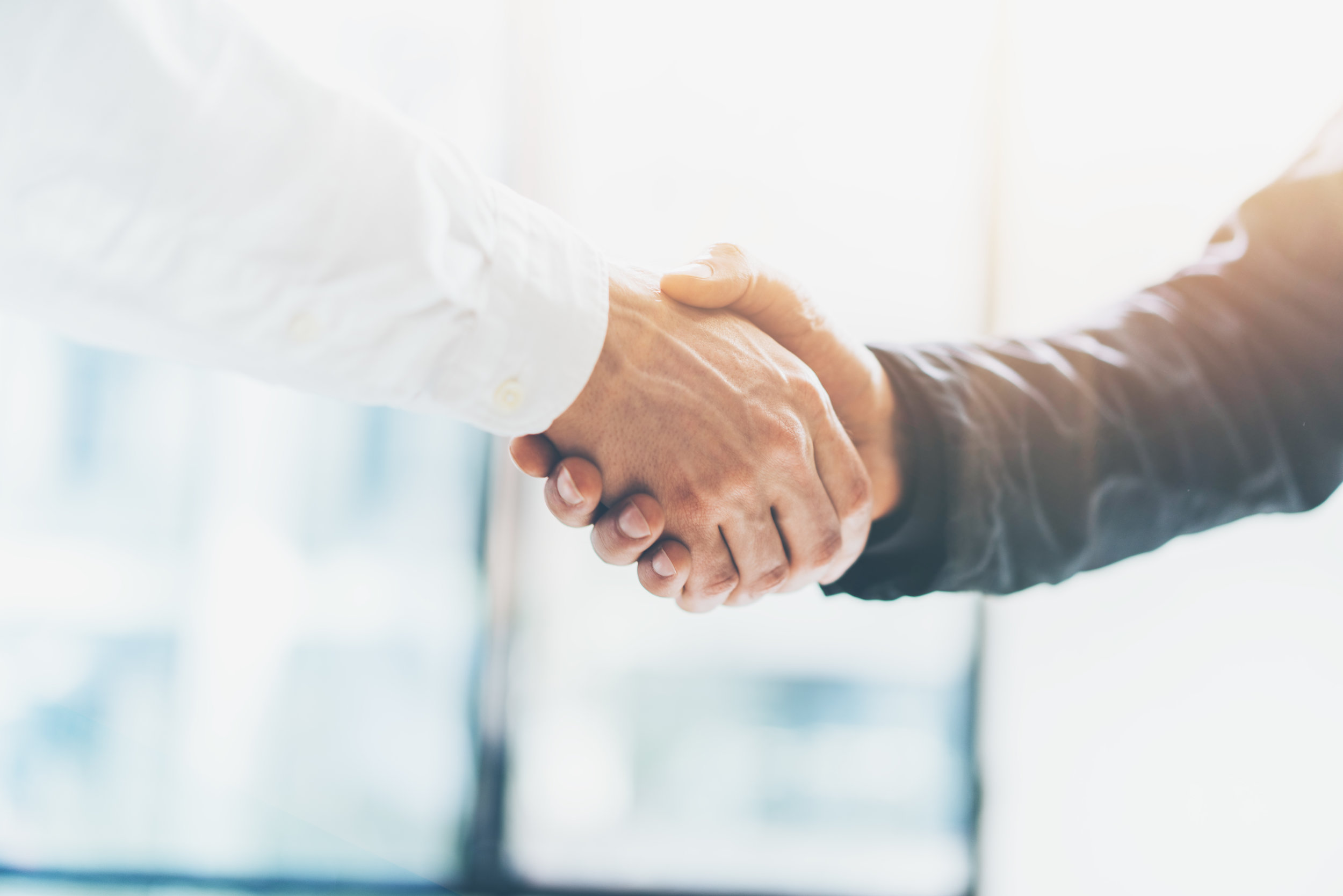 Our Partners - The following partners make it possible for us to customize the perfect plan. No matter that type of plan you need, we offer a variety of affordable options with dependable coverage and an extensive network and will be with you every step of the way should your needs evolve!