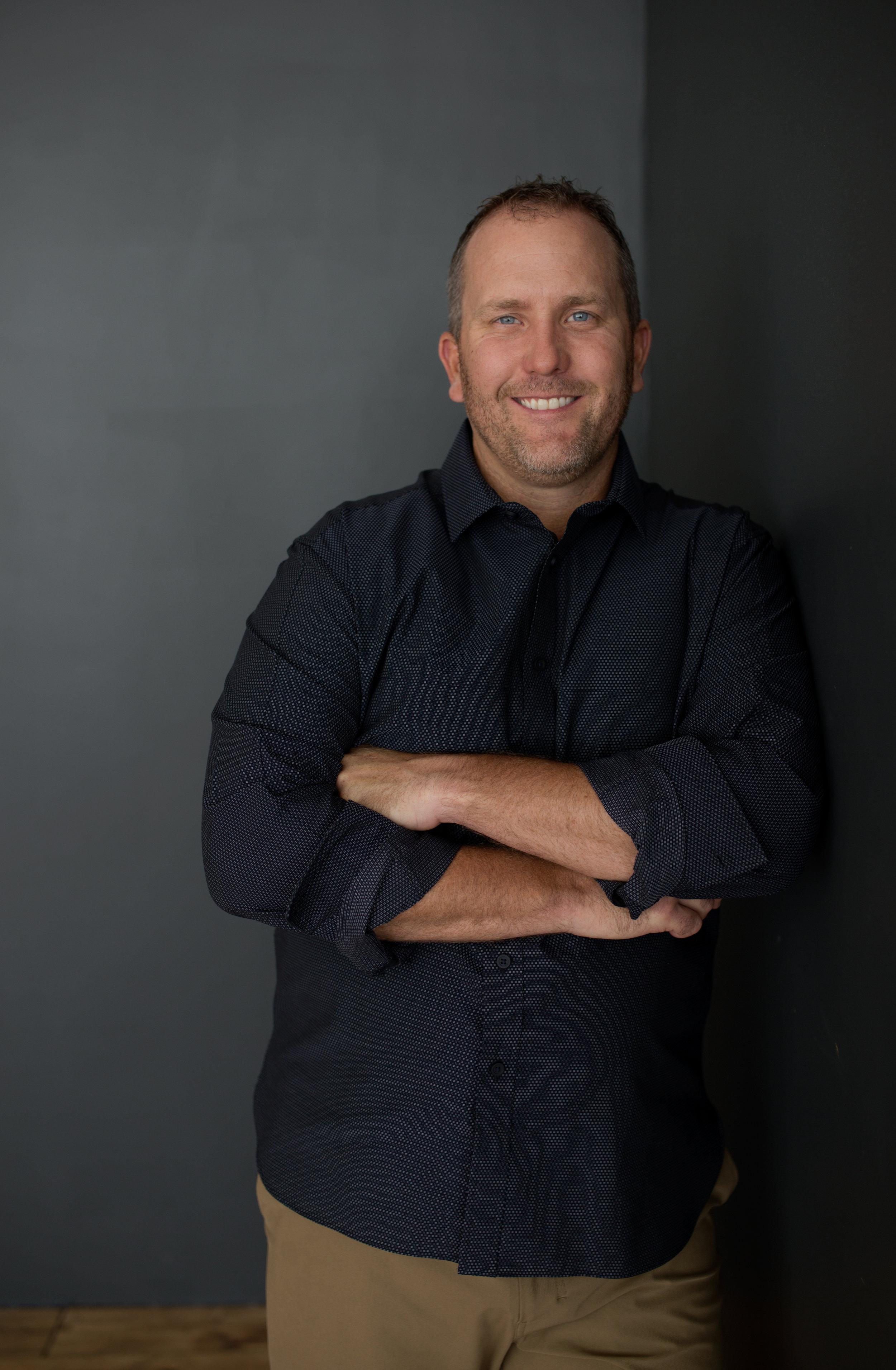 Todd Beran - Account Managertberan@evolvebenefitsne.comOffice: 402.933.3499 x2