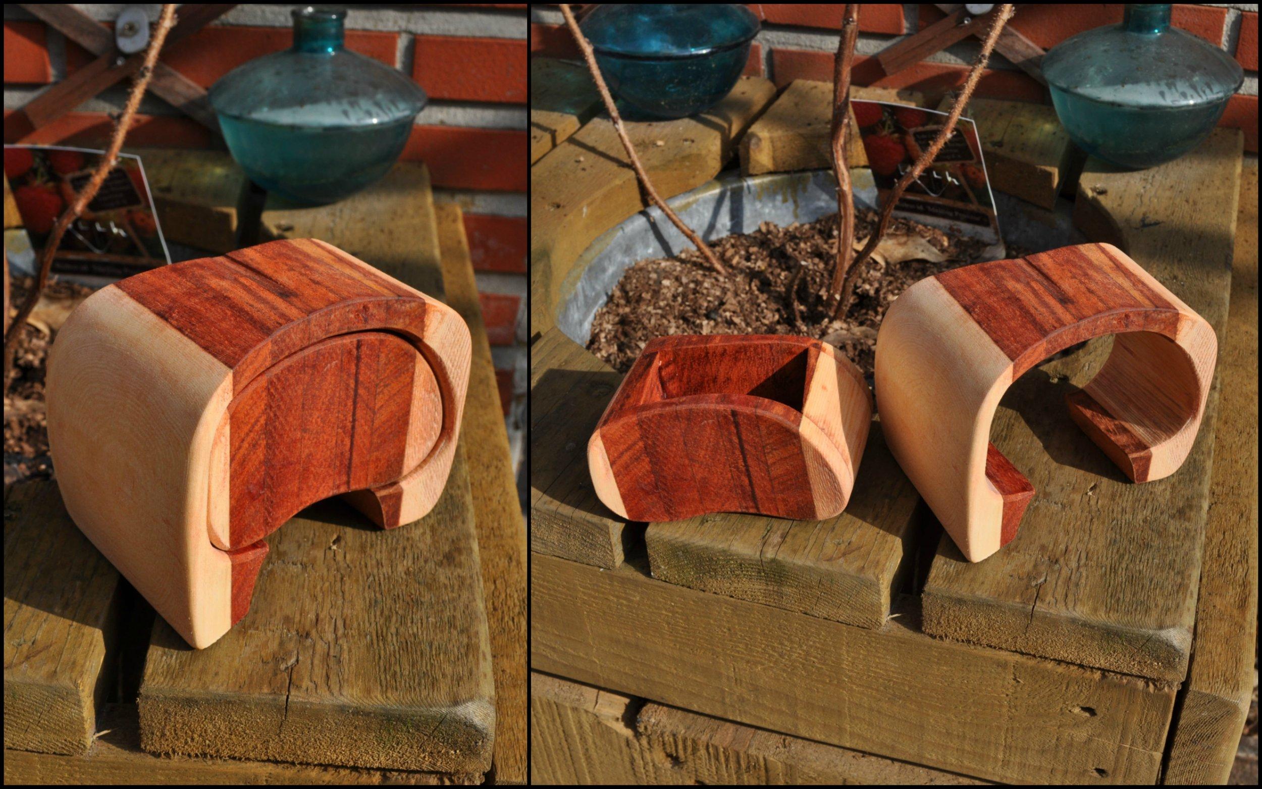 bandsaw box 4.jpg