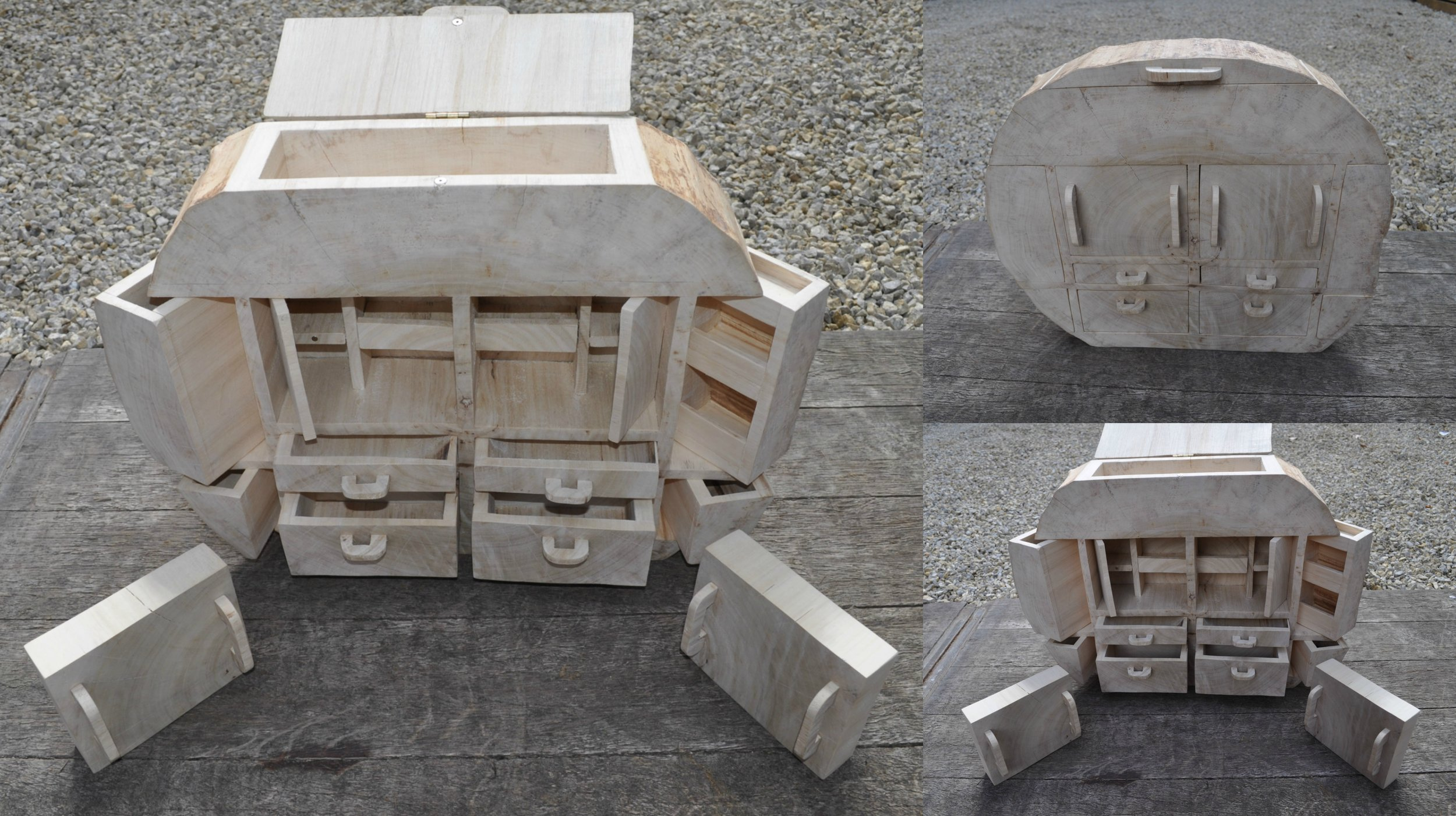 Big bandsaw box.jpg