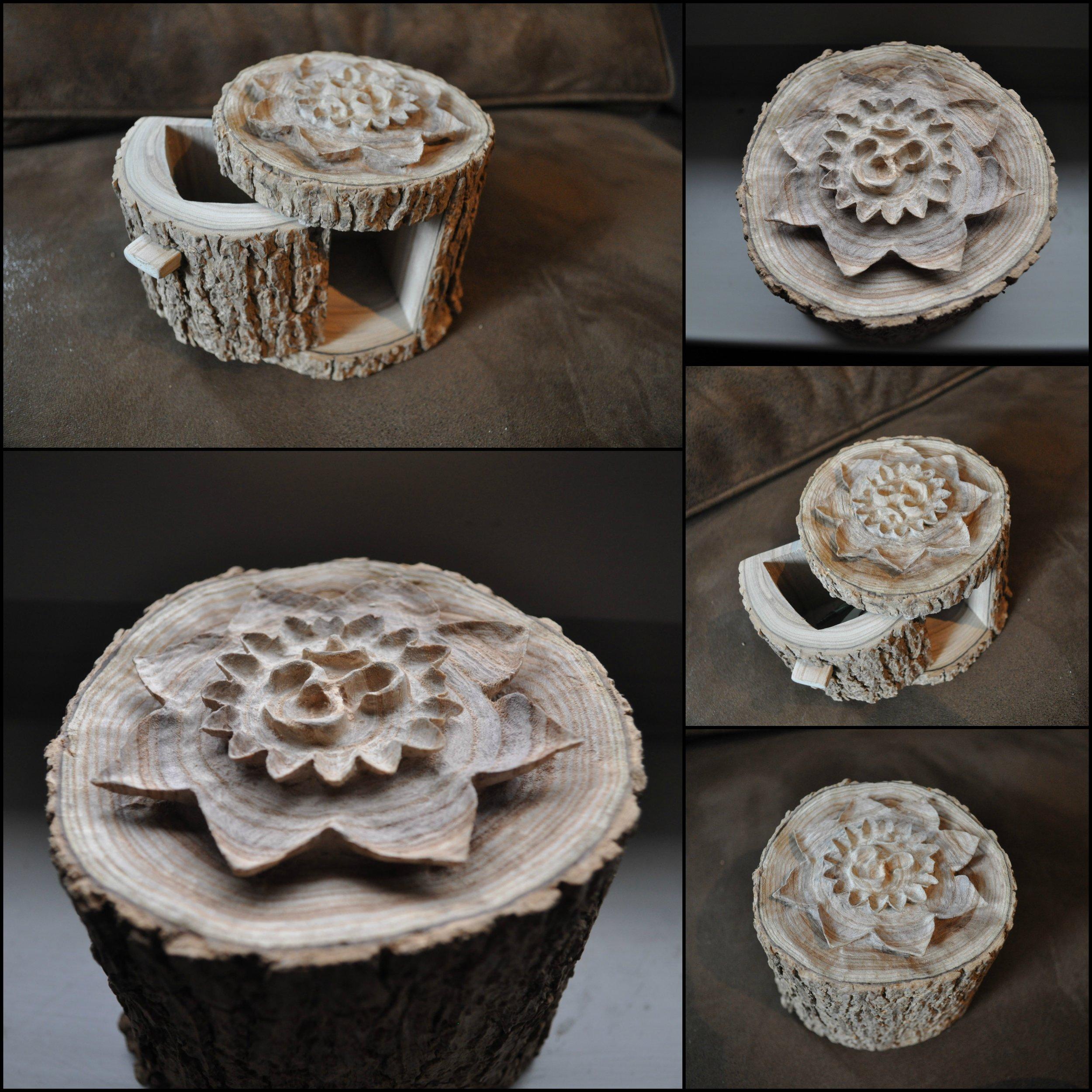 semi 3d lotus.jpg