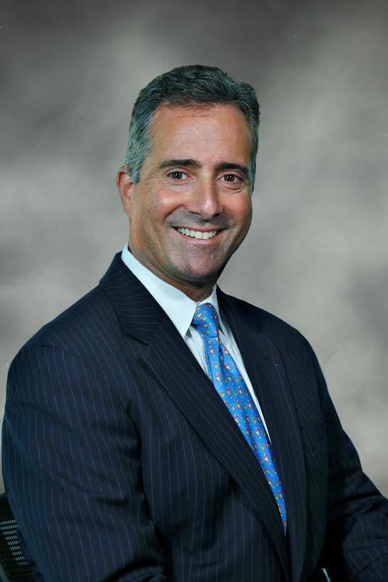 <strong>Dan Polner</strong> <br> <i>Incubator Advocate</i>