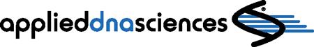 ADNAS-logo2.png