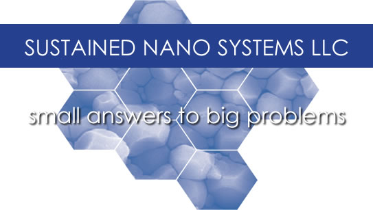 nanosystem.jpg