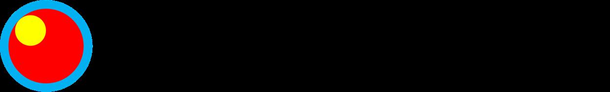 naieel-Co.png