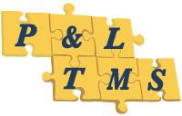 PL-Puzzle-darker2.jpg