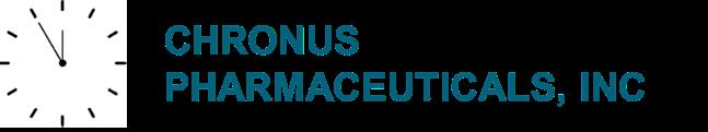 chronus logo.png