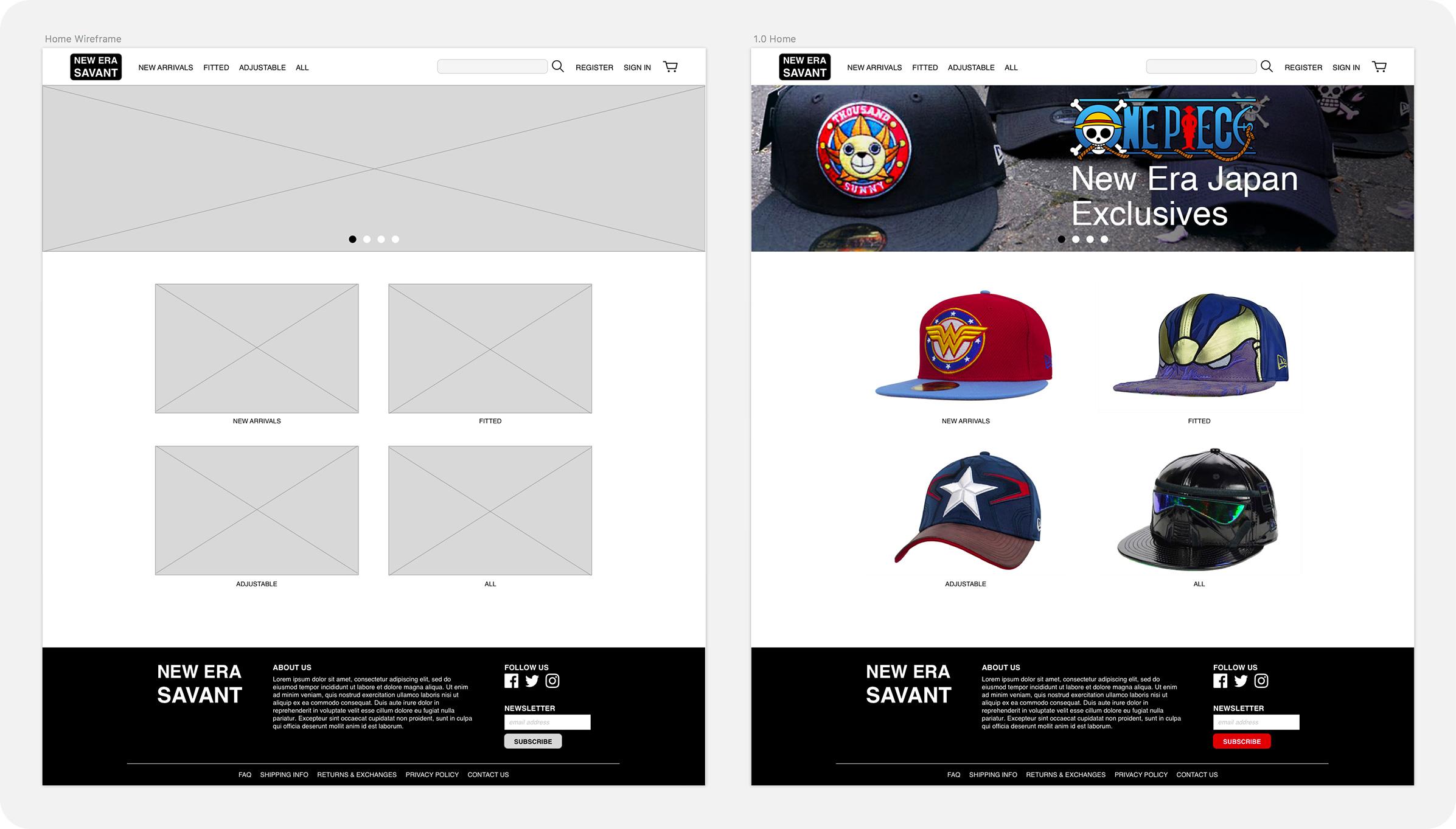 Home-Screen.jpg