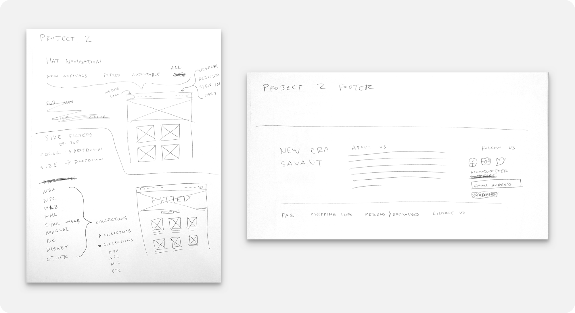 Sketches 3.png
