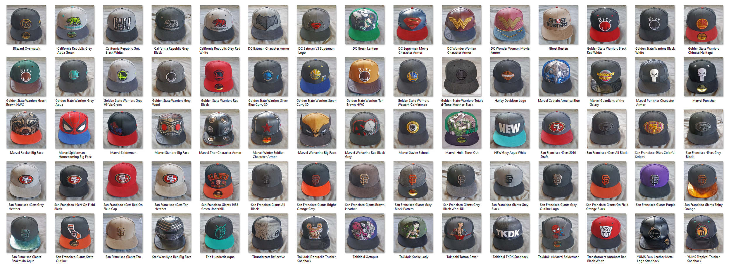 My Hats.png