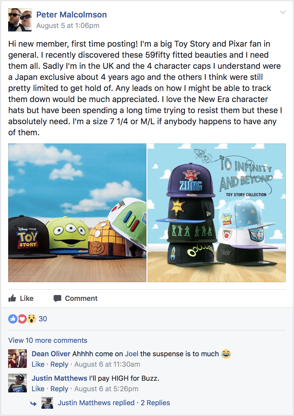 Foreign Hats Pay High 2.png