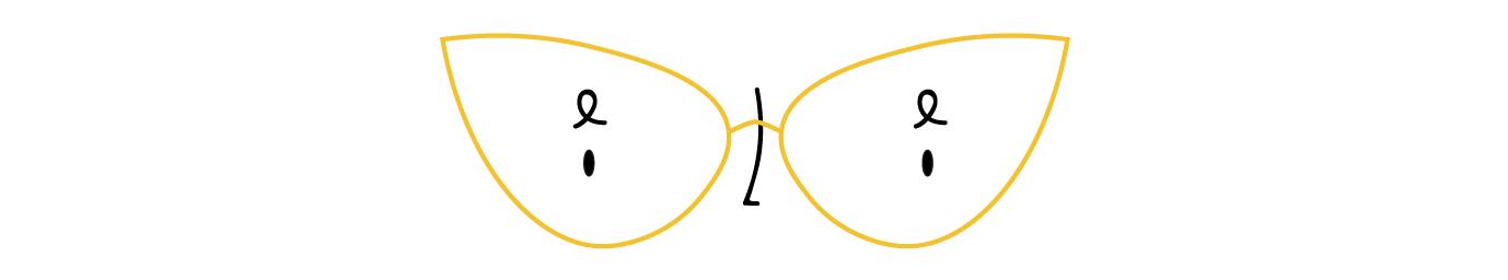glassesforintro.png