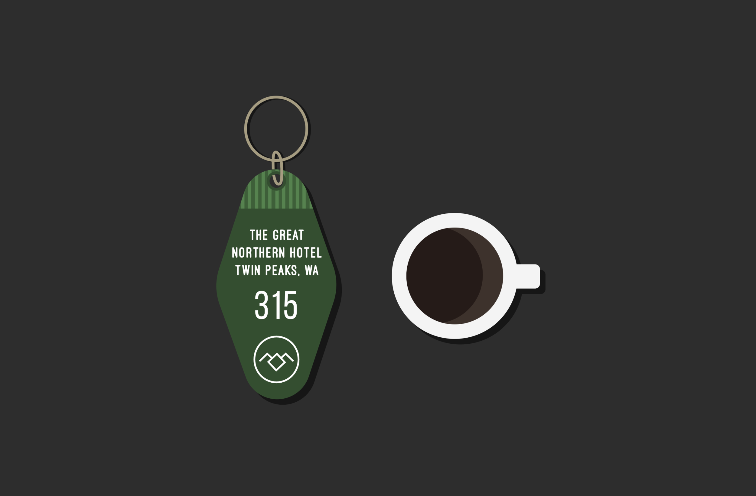coffeekeychain.png