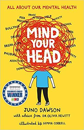 Mind Your Mind.jpg