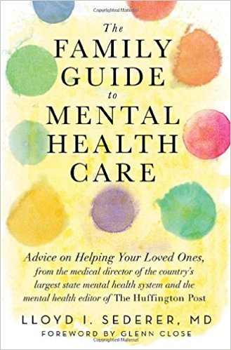 Family Guide to Mental Health Care.jpg
